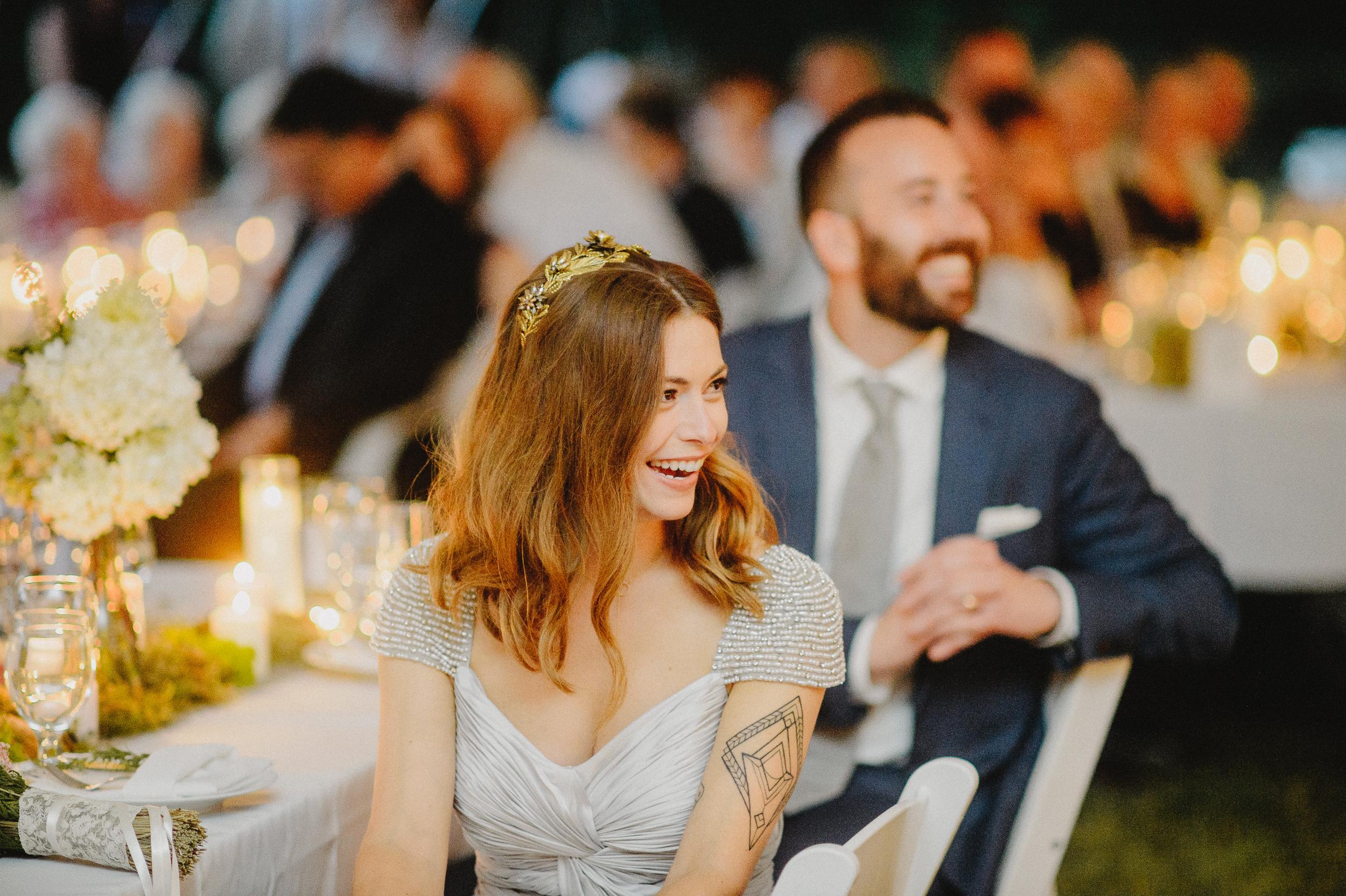 Pioneer-farms-warwick-new-york-wedding-photographer099.jpg