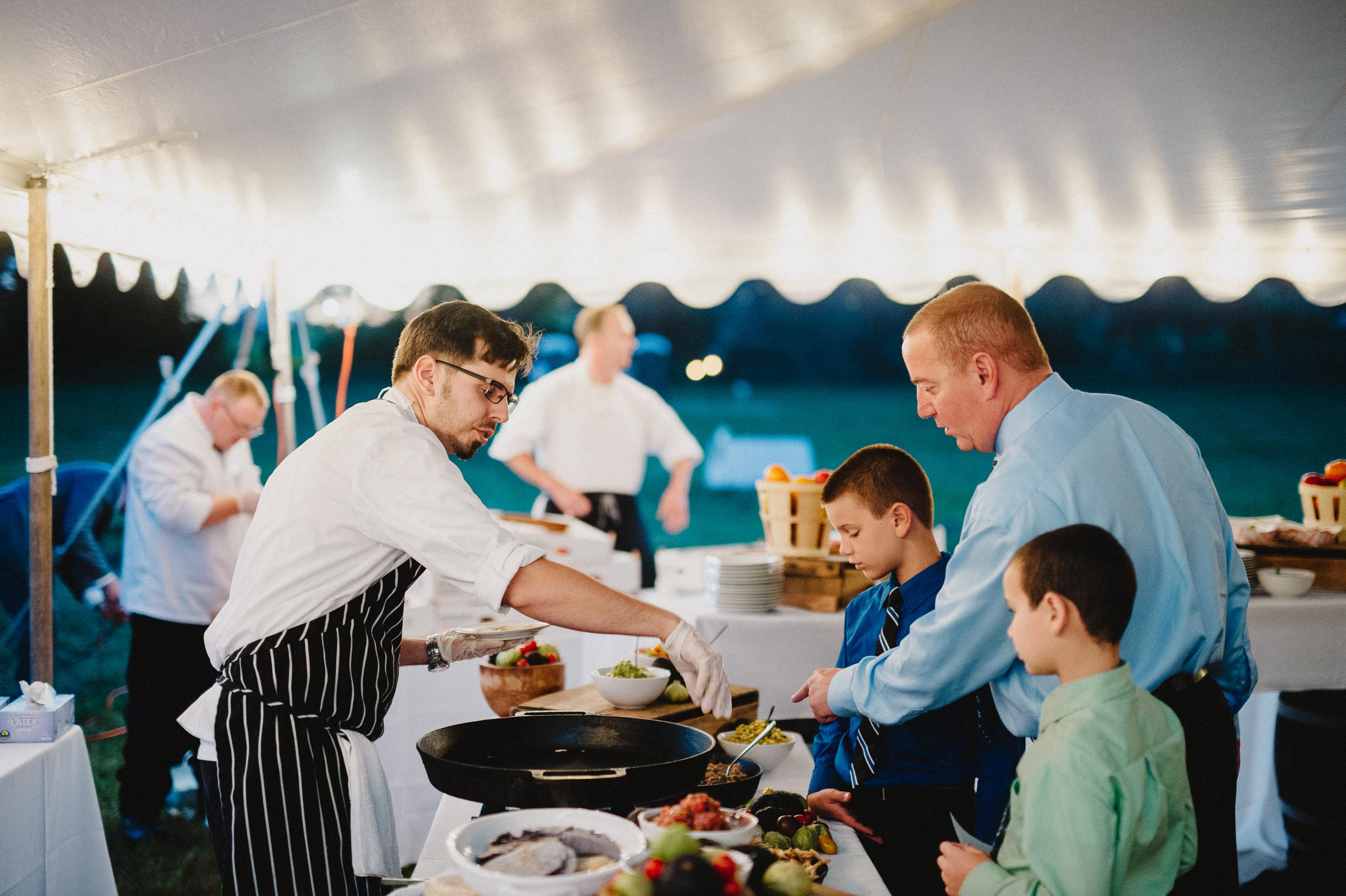 Pioneer-farms-warwick-new-york-wedding-photographer102.jpg