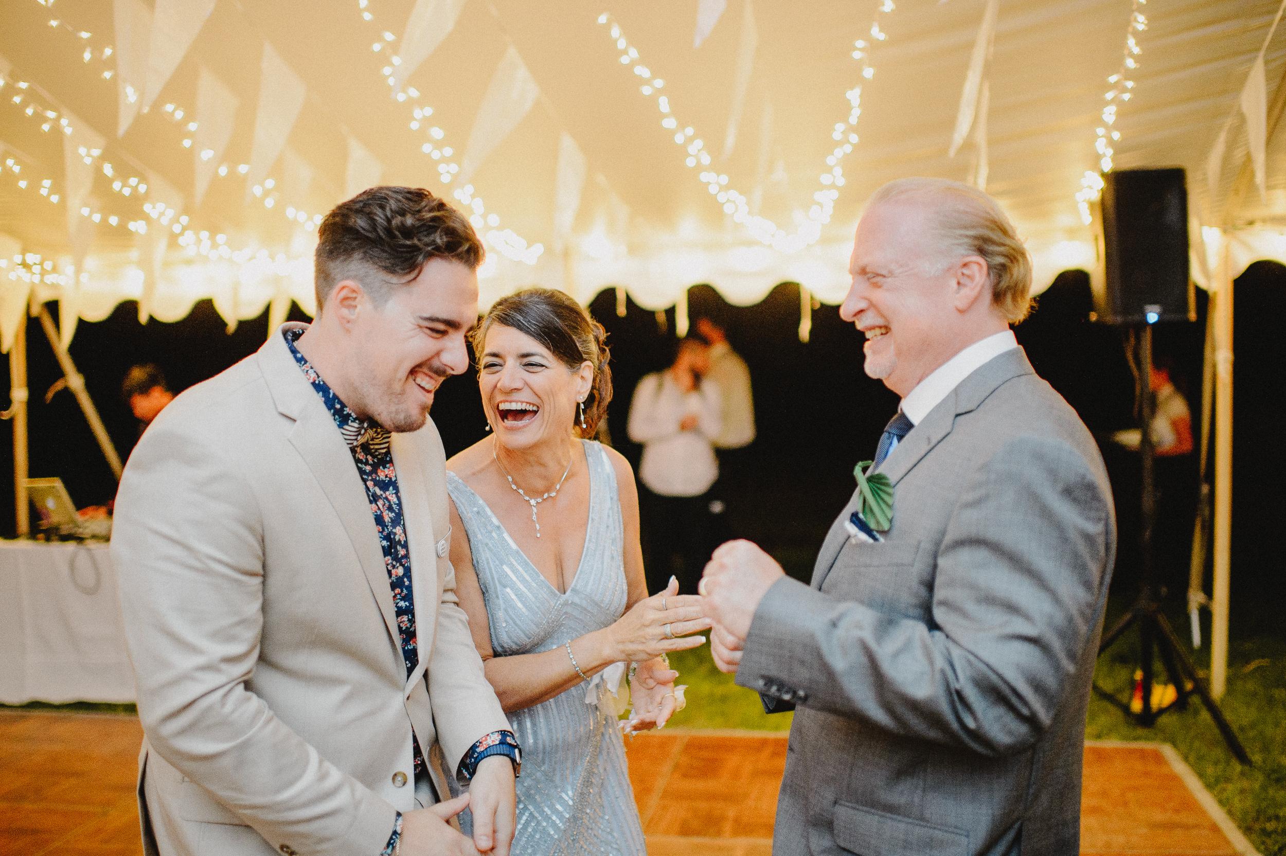 Pioneer-farms-warwick-new-york-wedding-photographer107.jpg