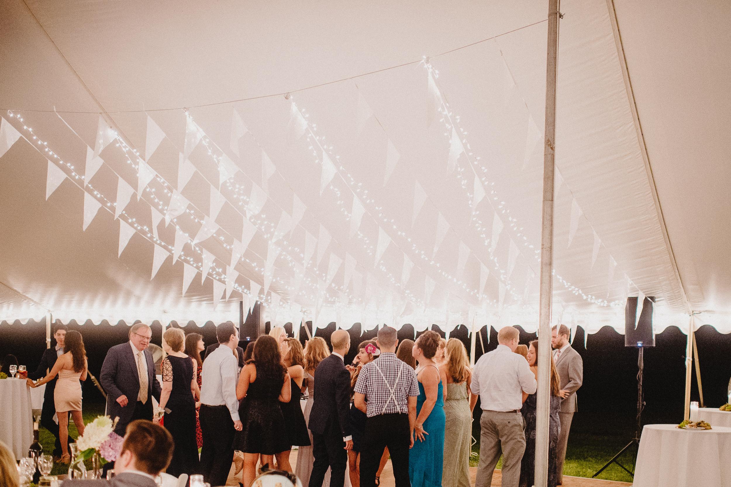 Pioneer-farms-warwick-new-york-wedding-photographer108.jpg