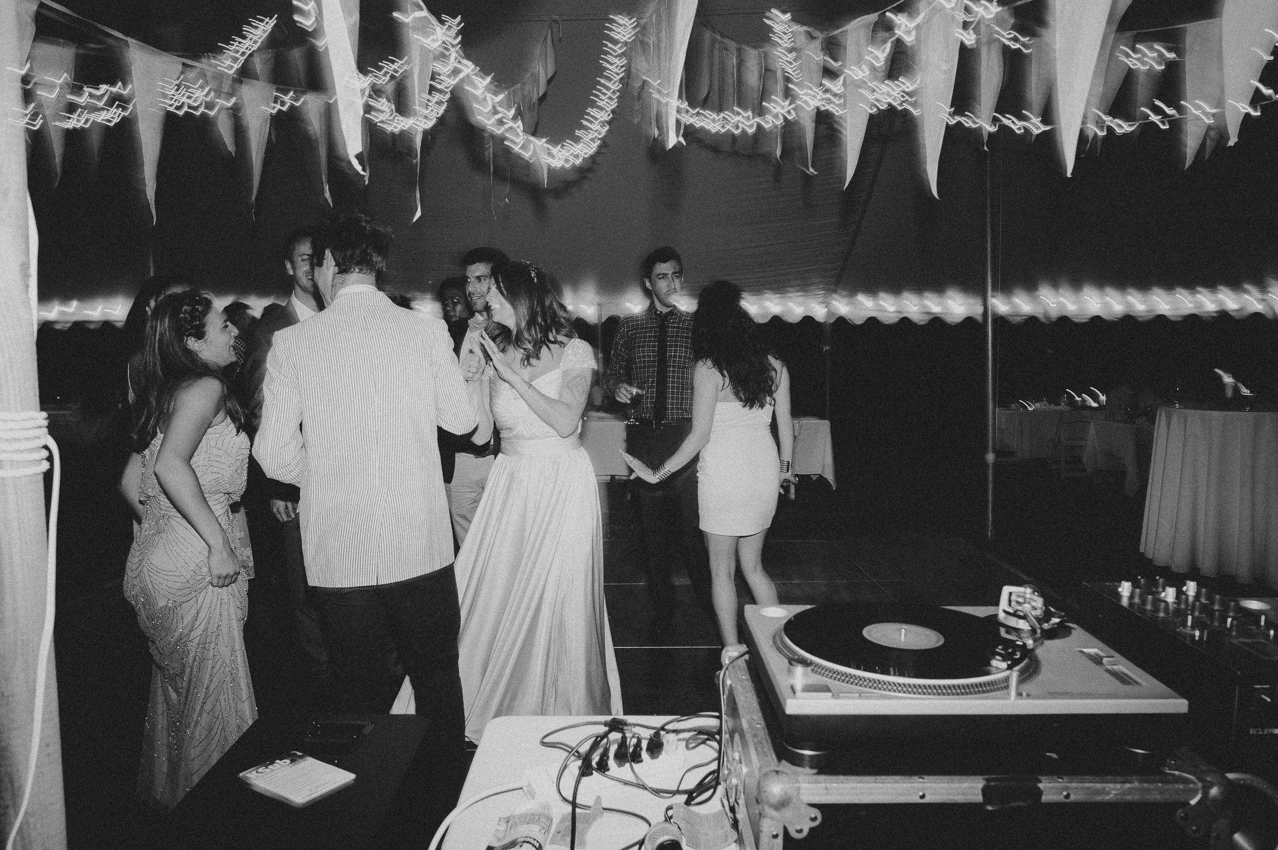 Pioneer-farms-warwick-new-york-wedding-photographer114.jpg