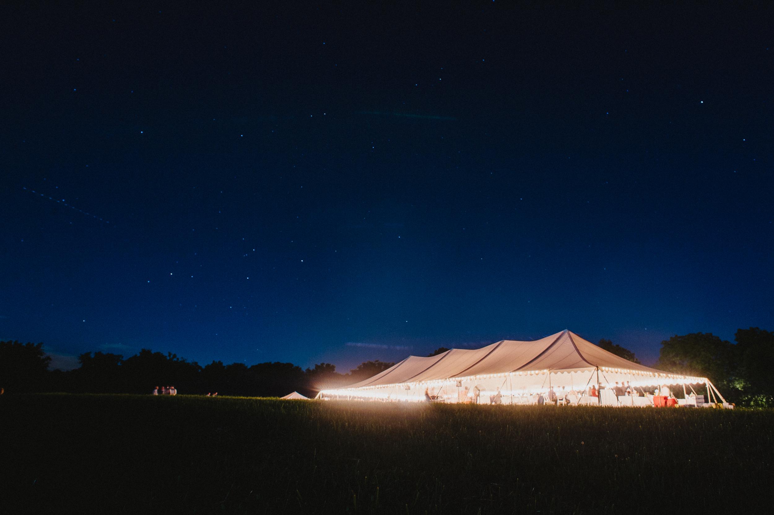 Pioneer-farms-warwick-new-york-wedding-photographer117.jpg