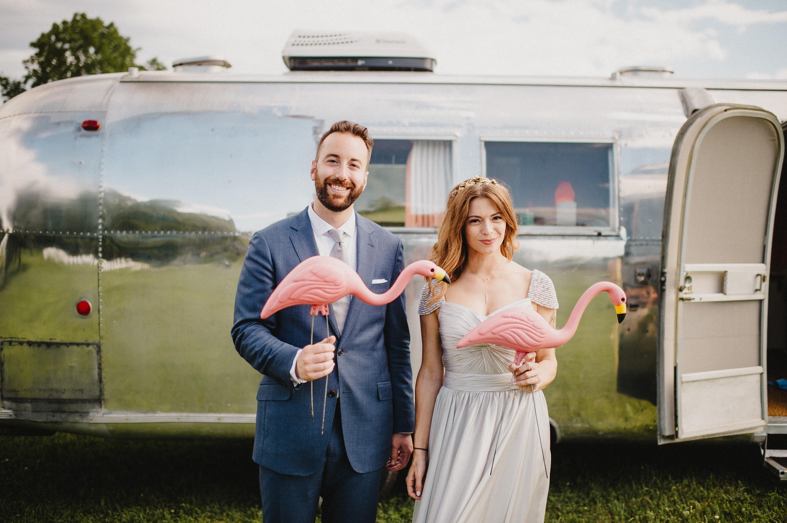 Pioneer-farms-warwick-new-york-wedding-photographer041.jpg