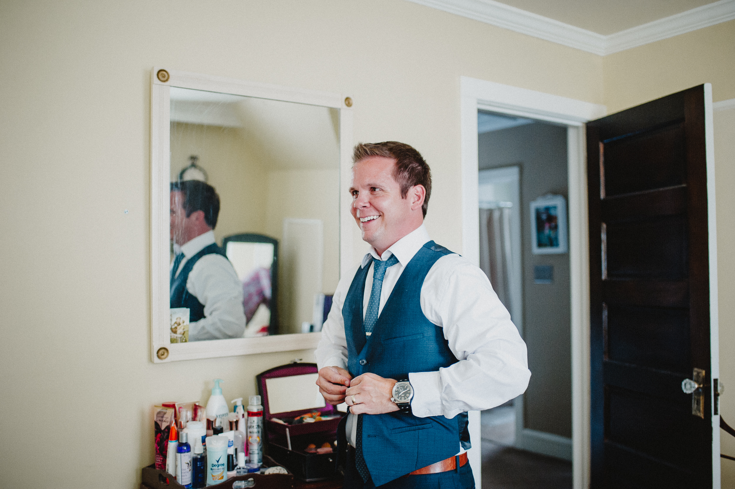 pat-robinson-photography-rockwood-carriage-house-wedding-photographer-9.jpg