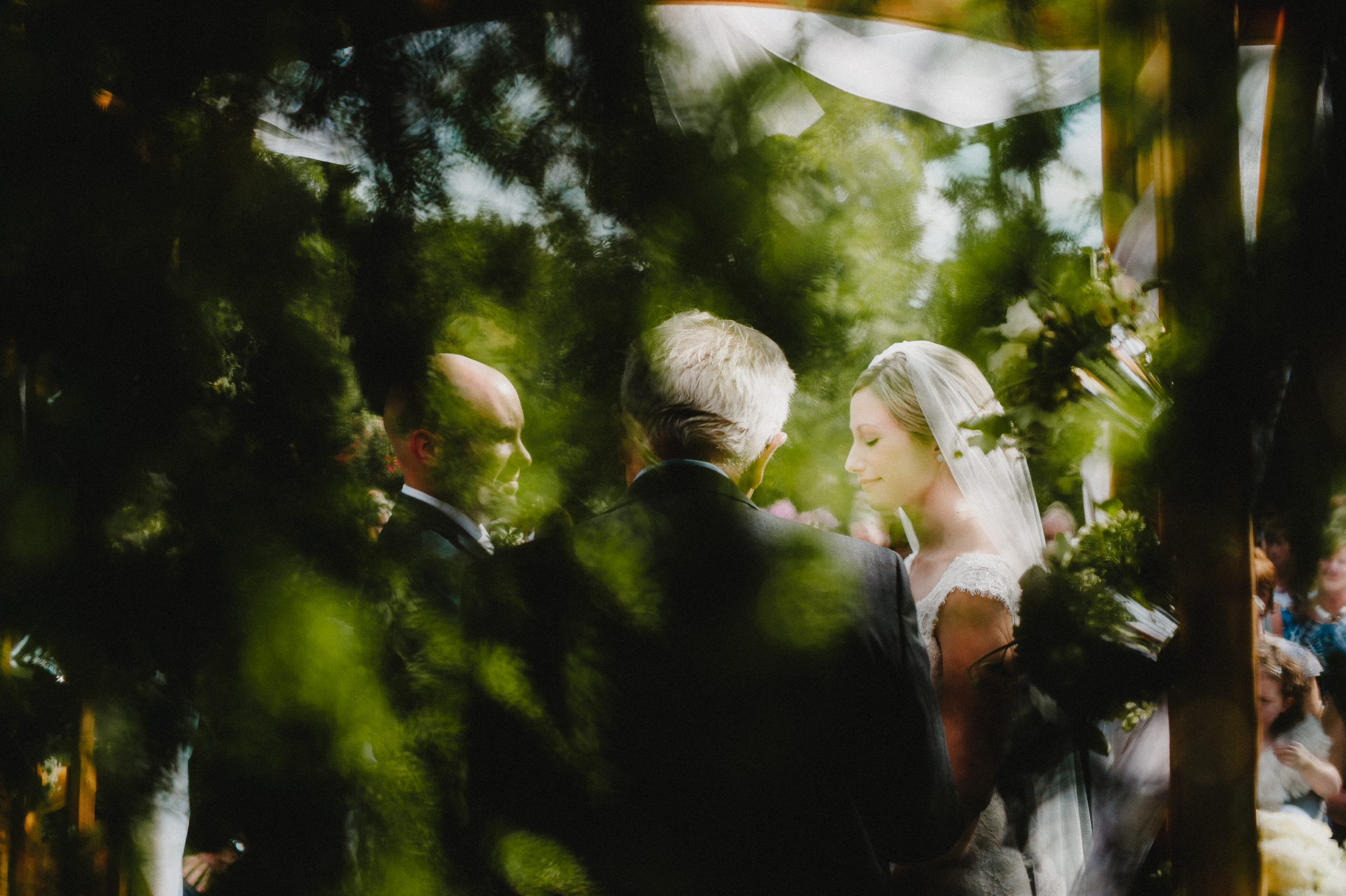 pat-robinson-photography-rockwood-carriage-house-wedding-photographer-69.jpg