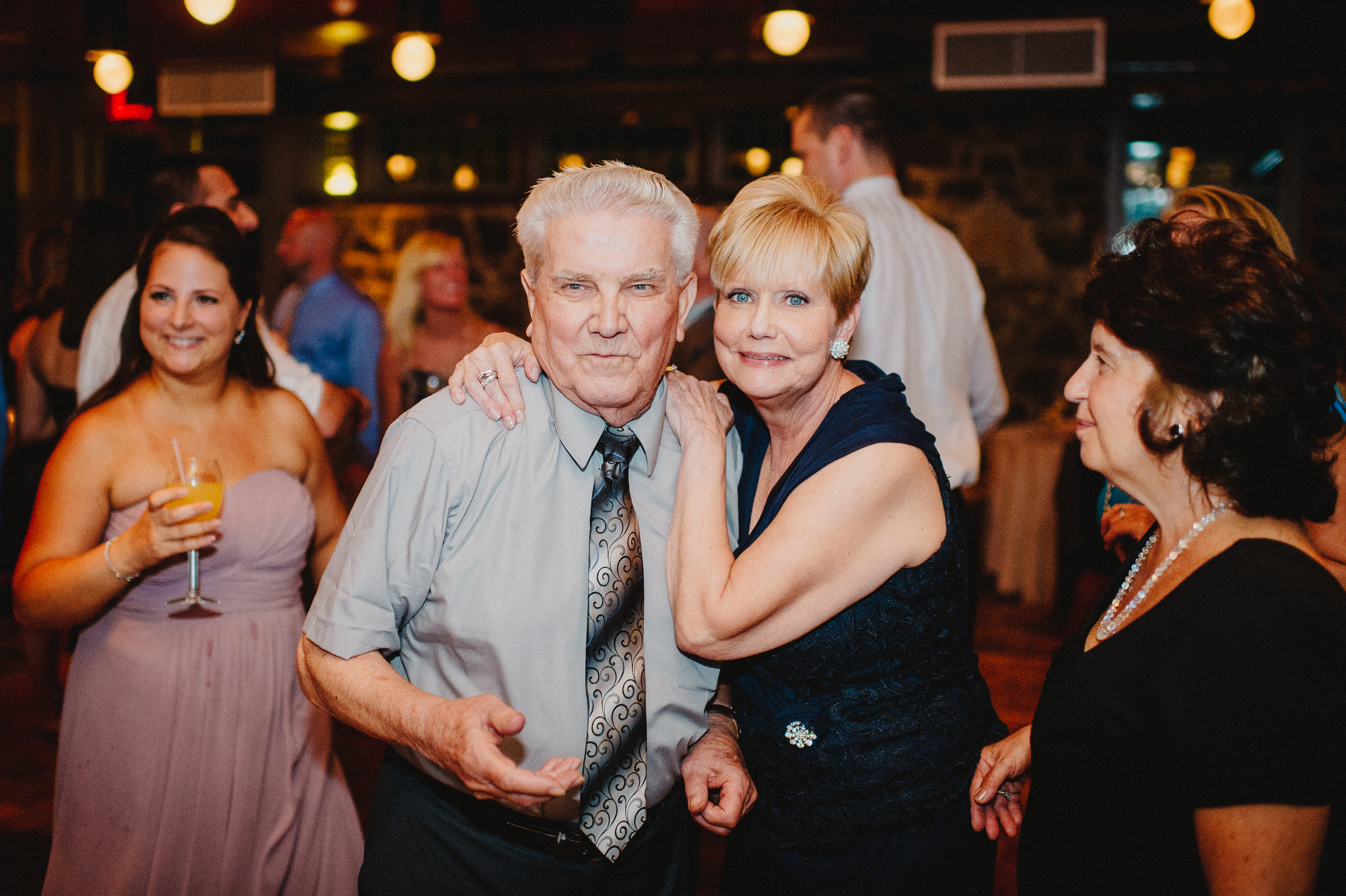 pat-robinson-photography-rockwood-carriage-house-wedding-photographer-83.jpg