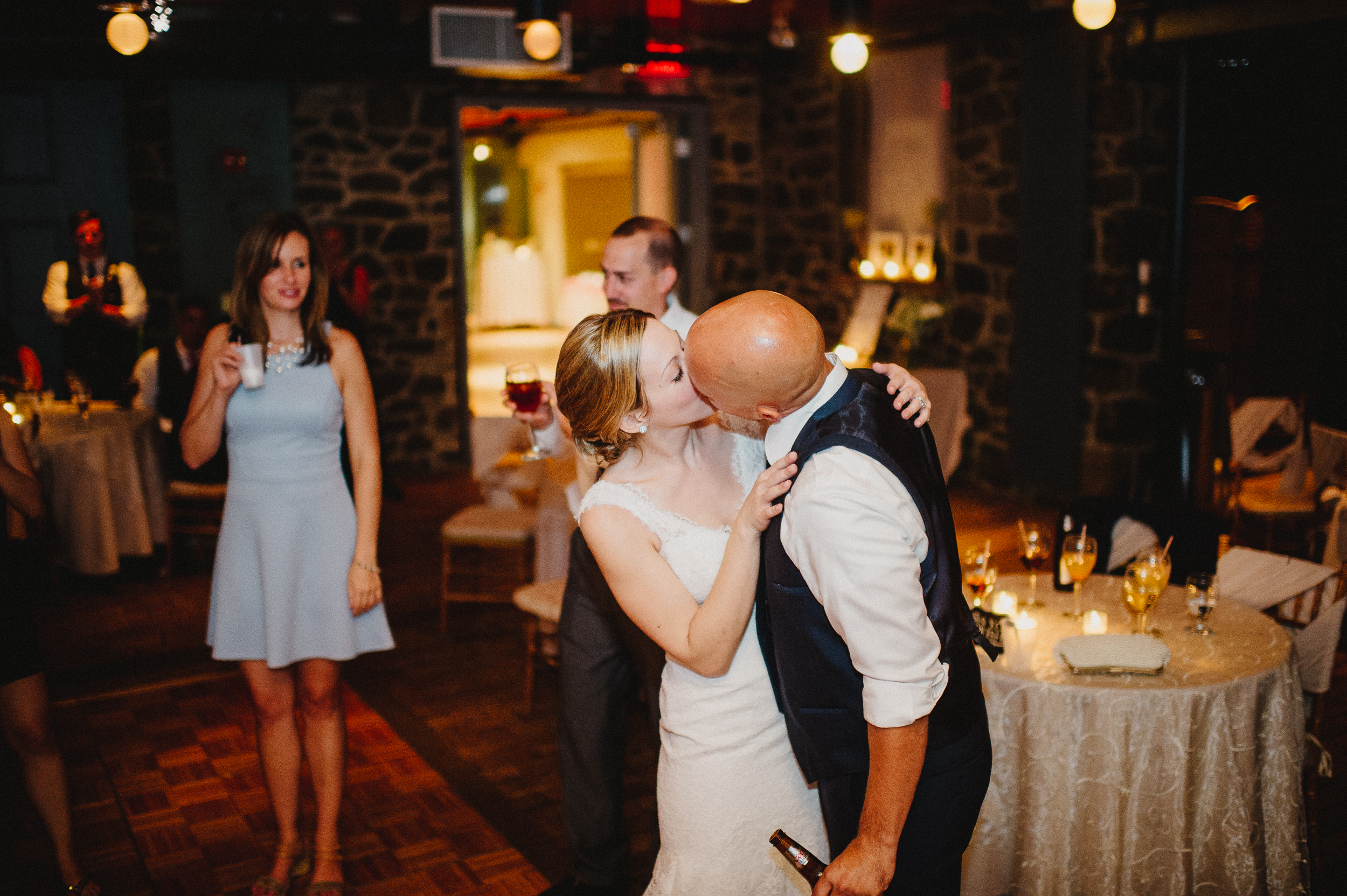 pat-robinson-photography-rockwood-carriage-house-wedding-photographer-89.jpg