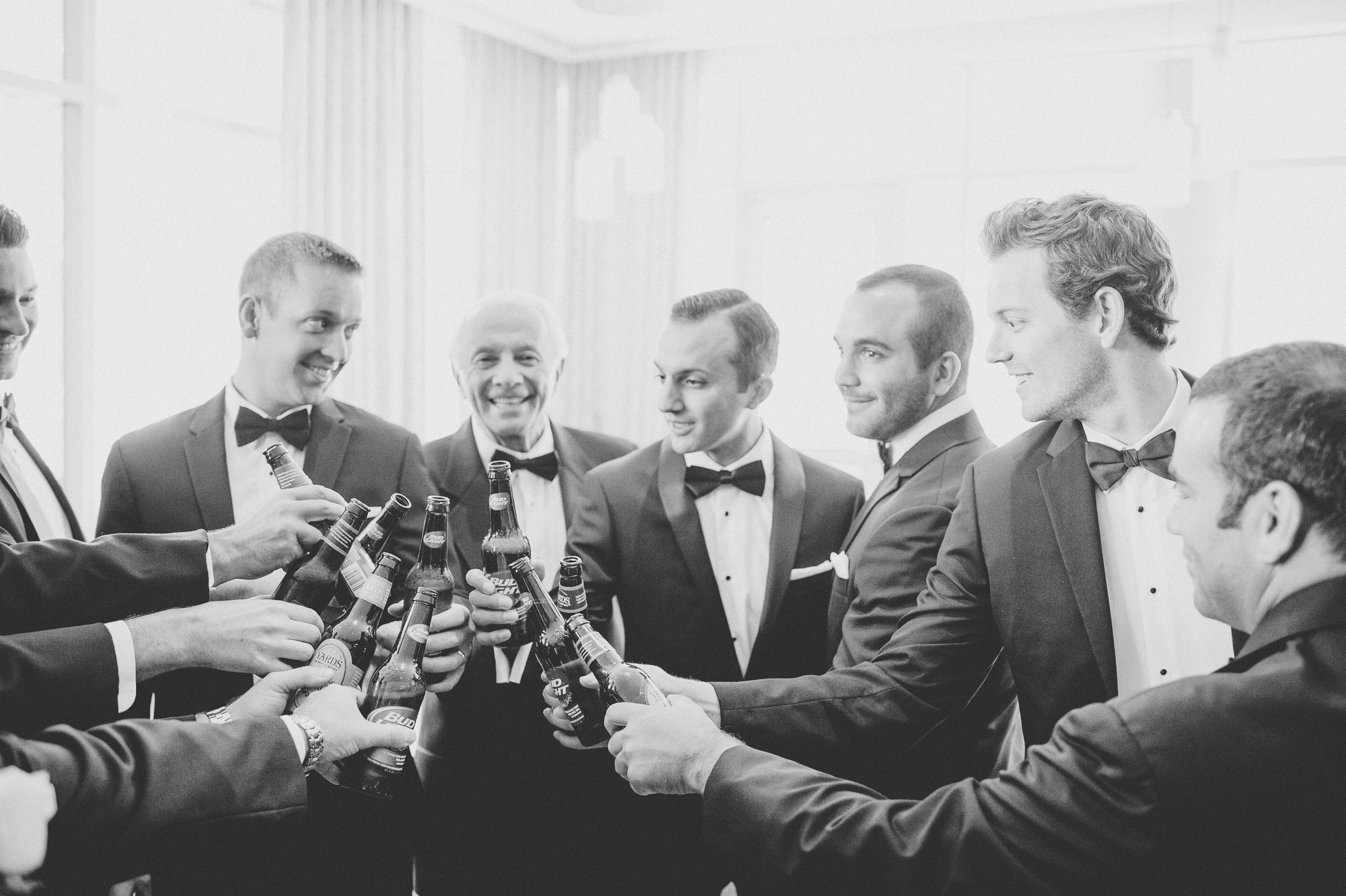 ritz-philly-philadelphia-wedding-photographer-15.jpg