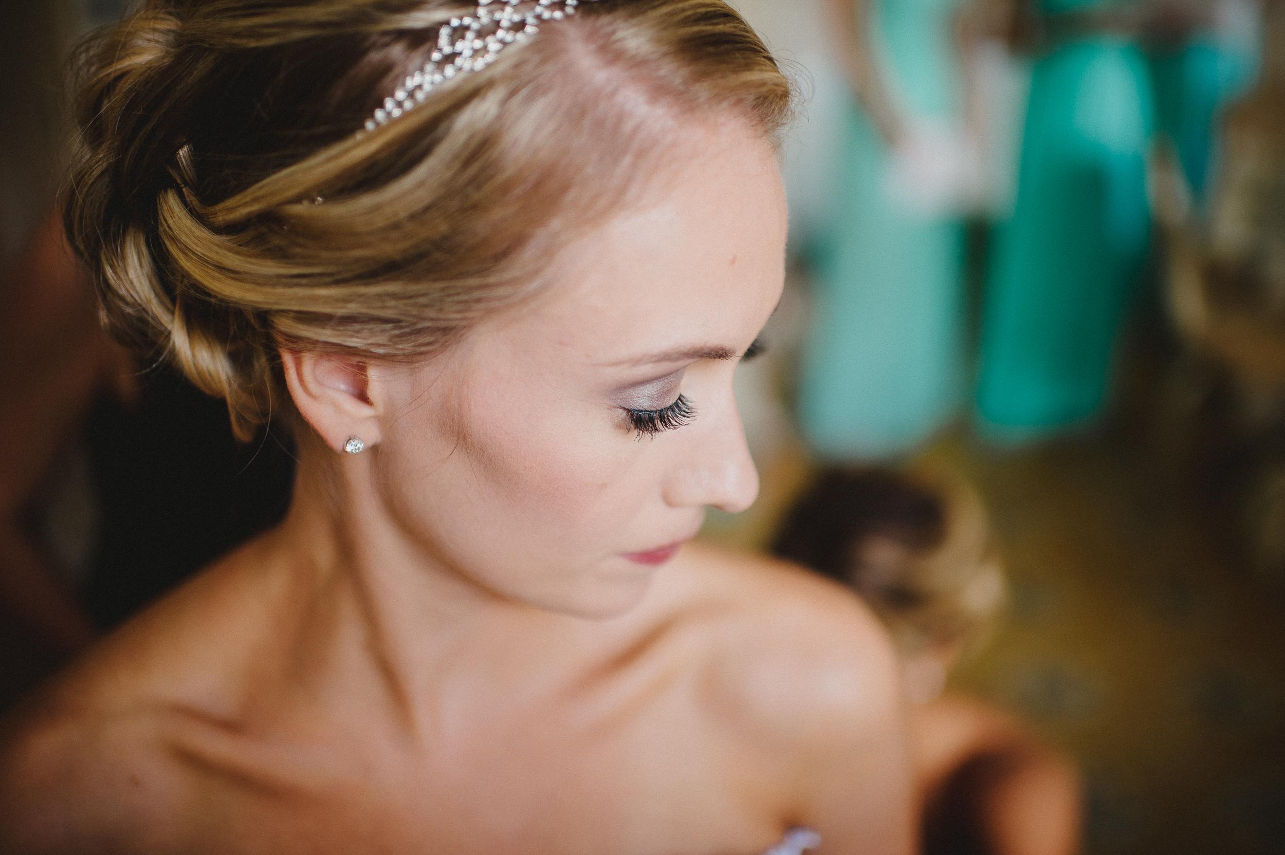 ritz-philly-philadelphia-wedding-photographer-17.jpg