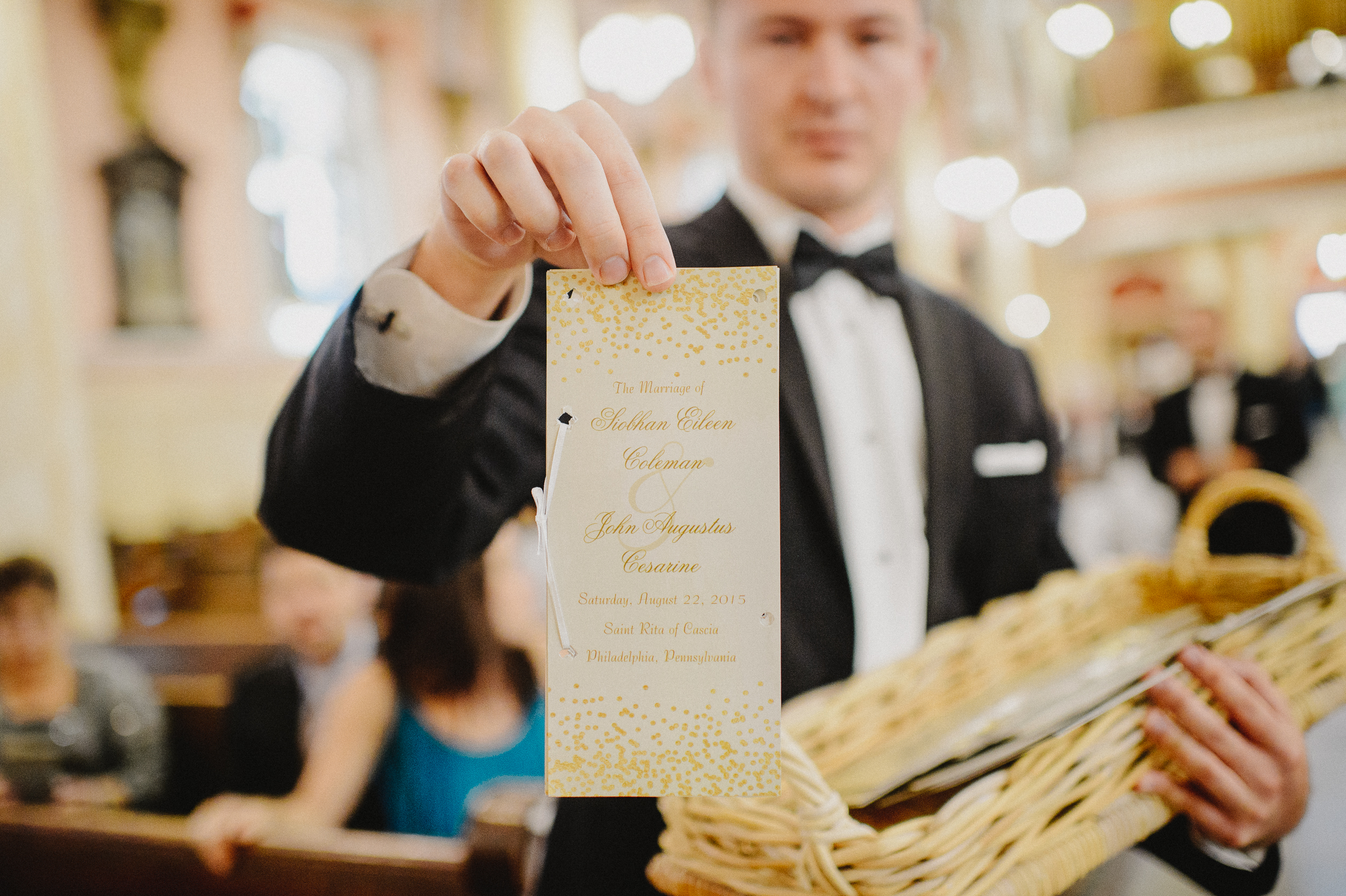 ritz-philly-philadelphia-wedding-photographer-23.jpg