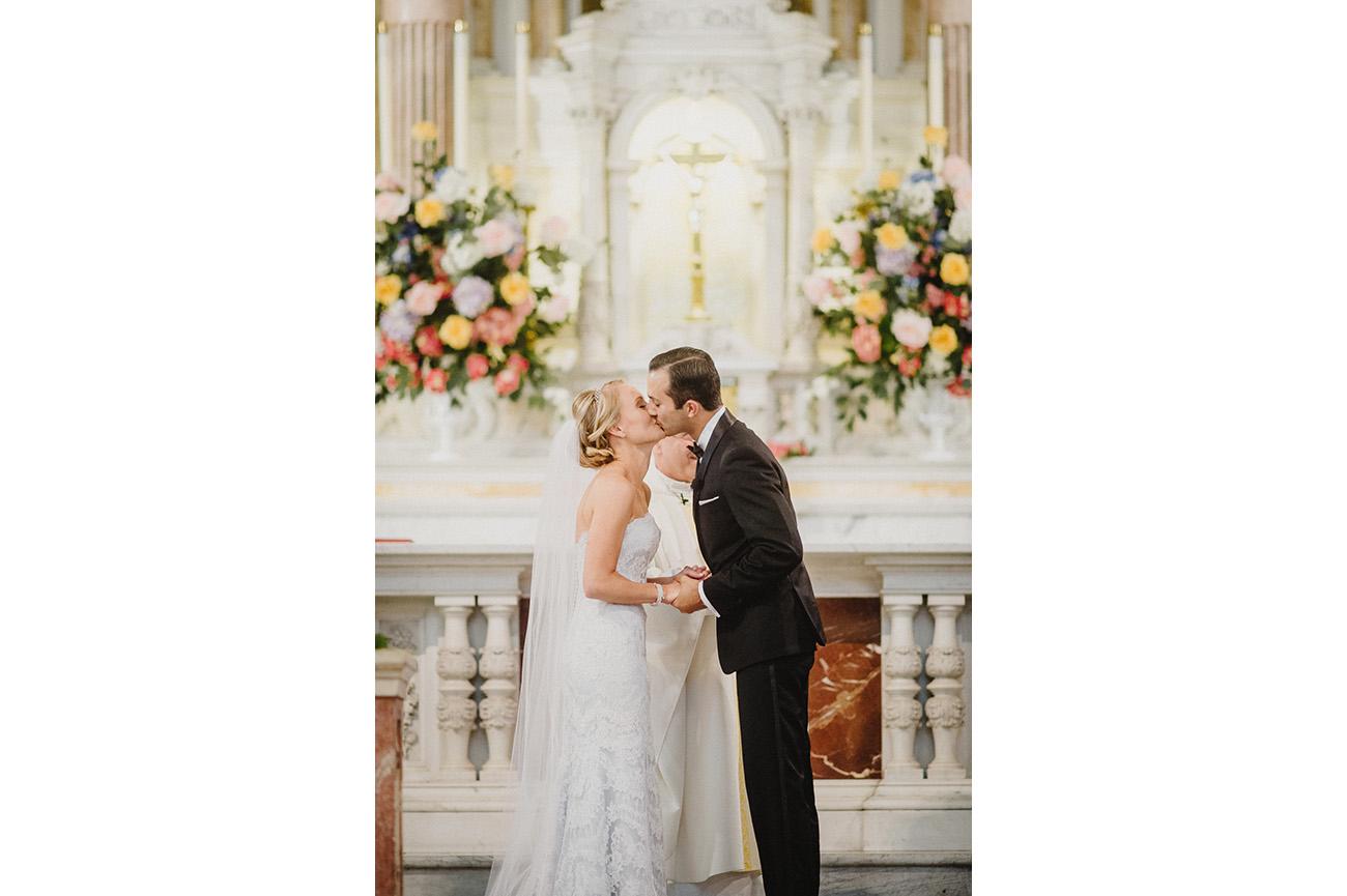 ritz-philly-philadelphia-wedding-photographer-30.jpg