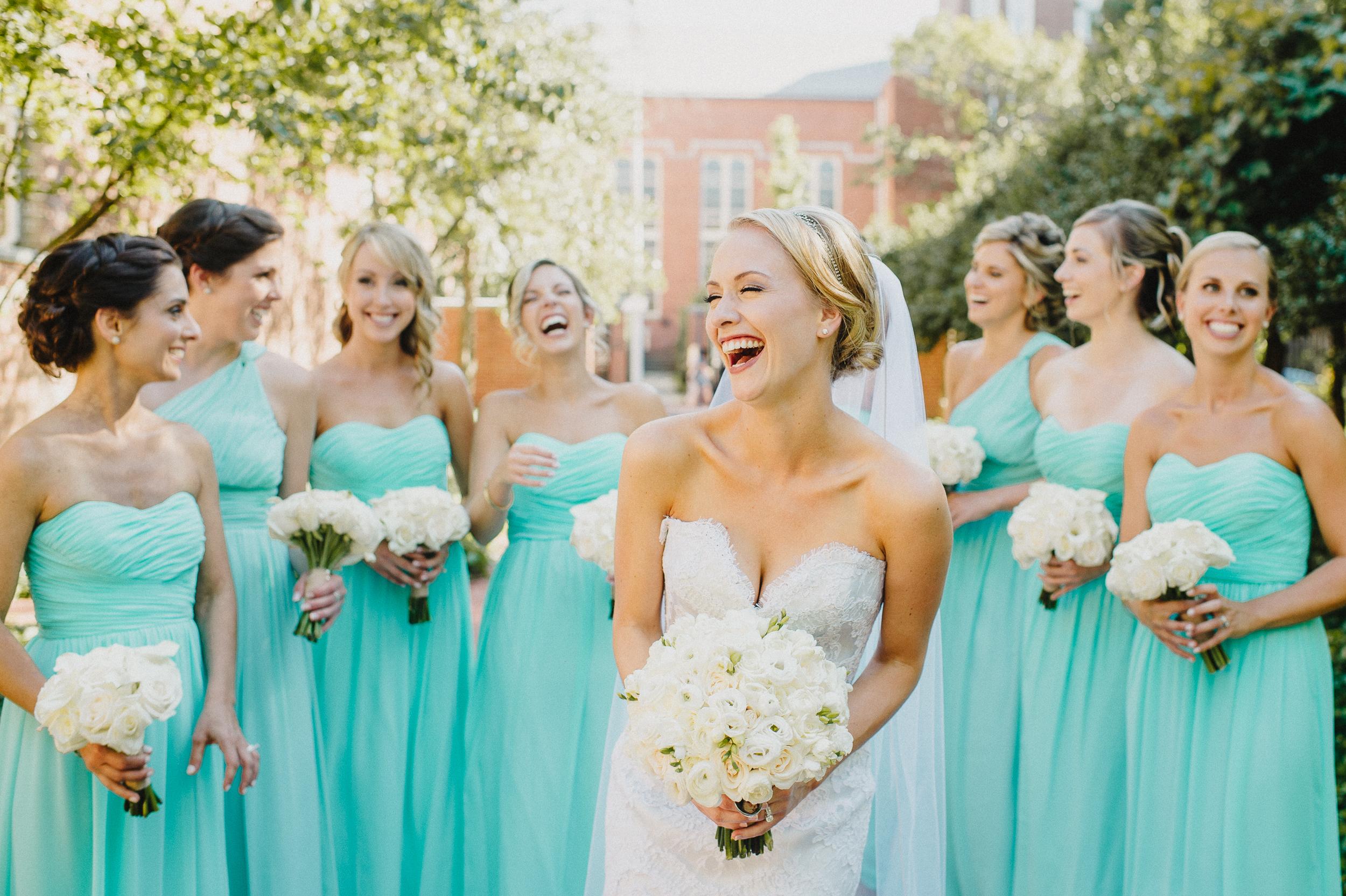 ritz-philly-philadelphia-wedding-photographer-43.jpg