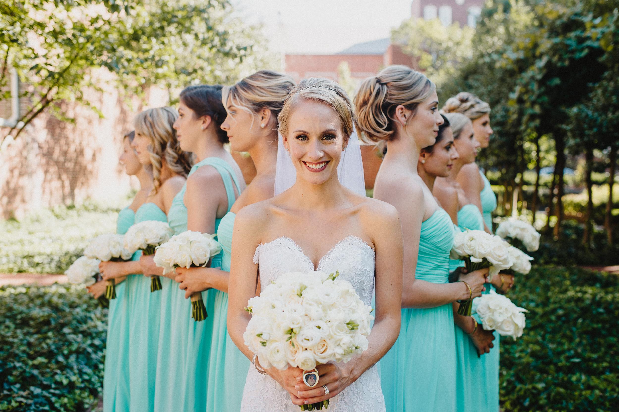 ritz-philly-philadelphia-wedding-photographer-44.jpg