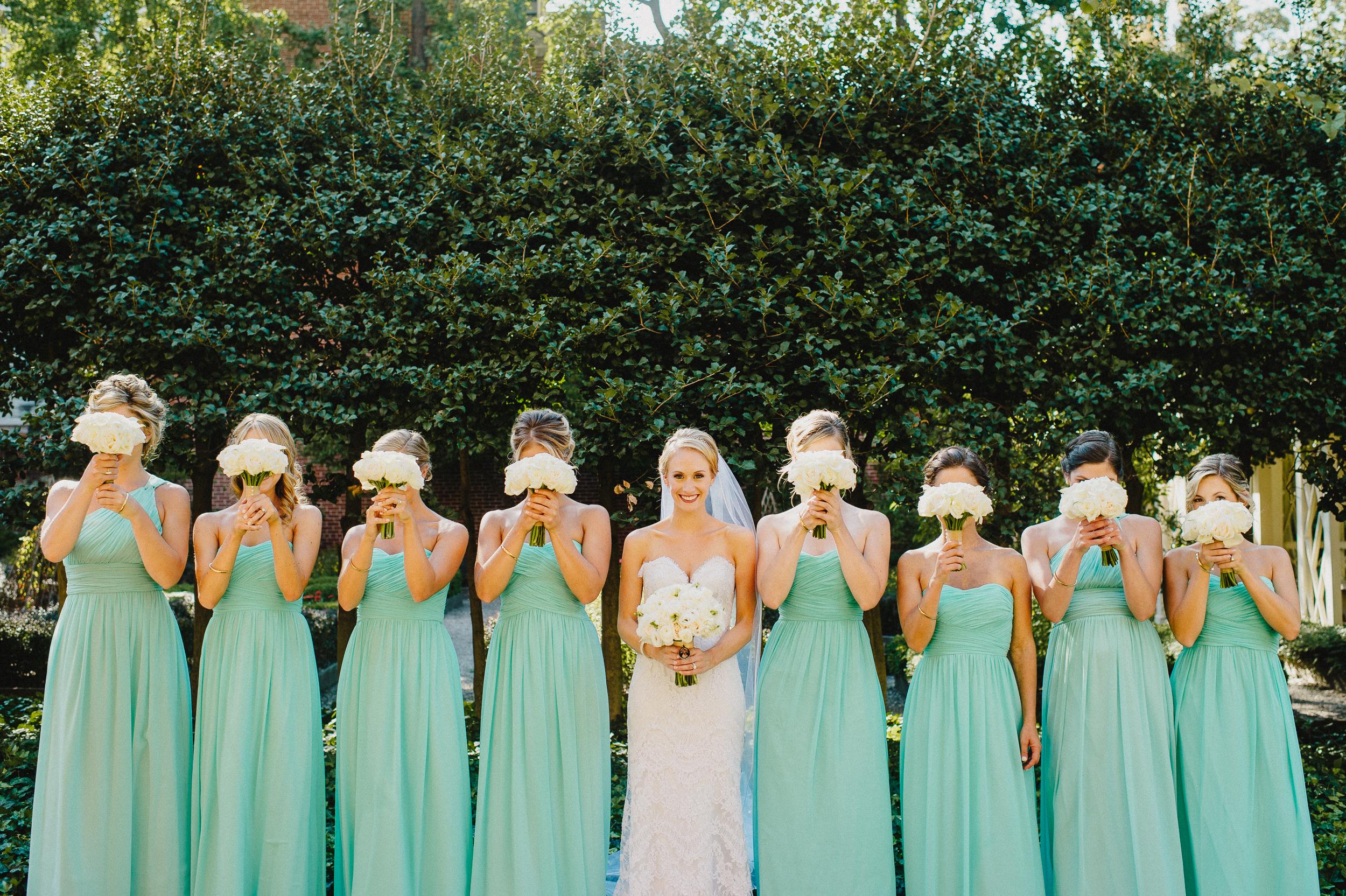 ritz-philly-philadelphia-wedding-photographer-45.jpg