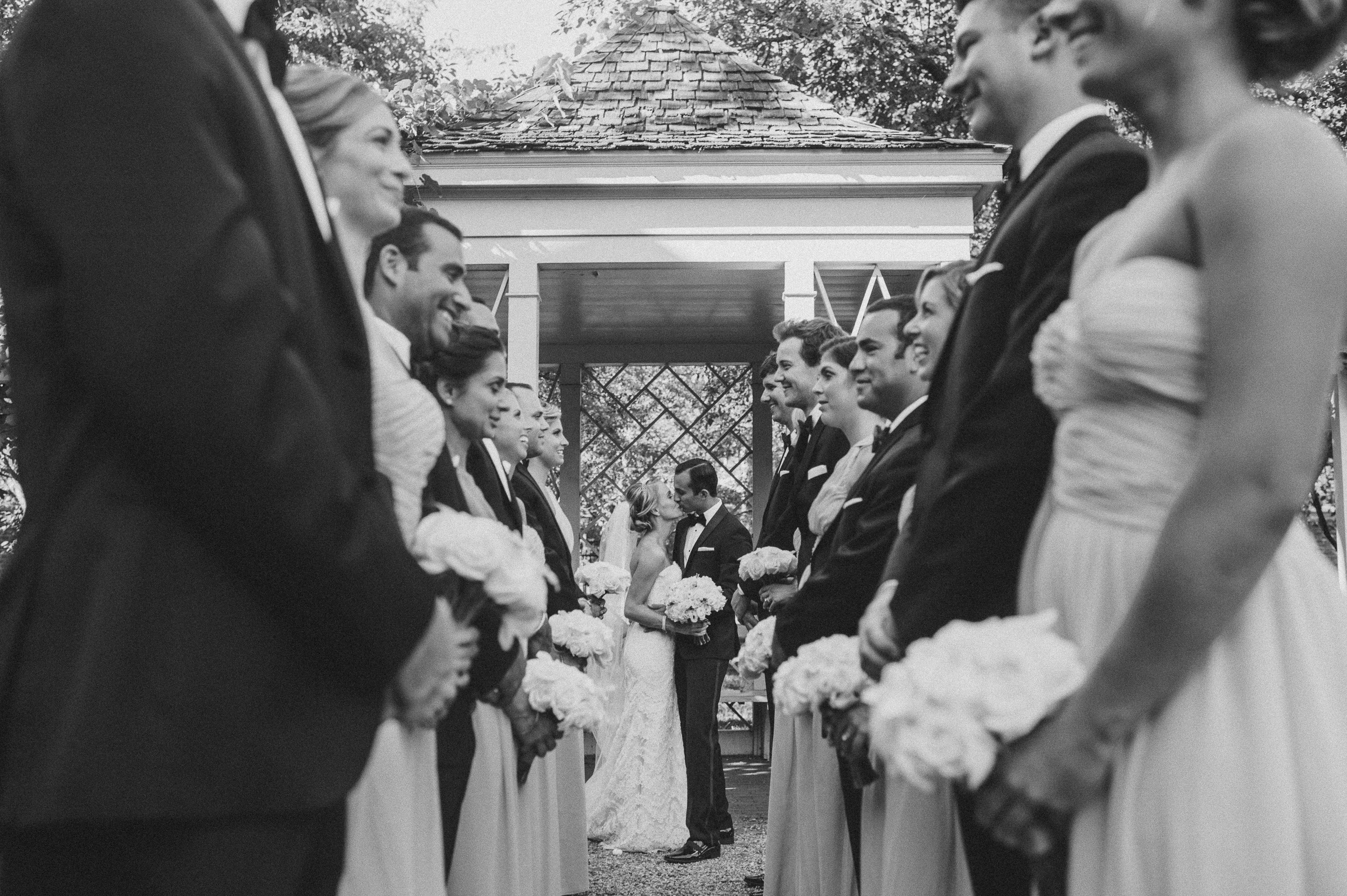 ritz-philly-philadelphia-wedding-photographer-48.jpg