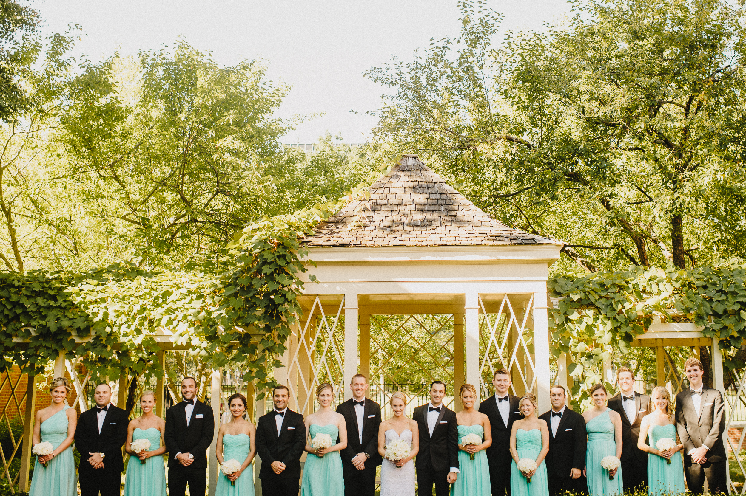 ritz-philly-philadelphia-wedding-photographer-47.jpg