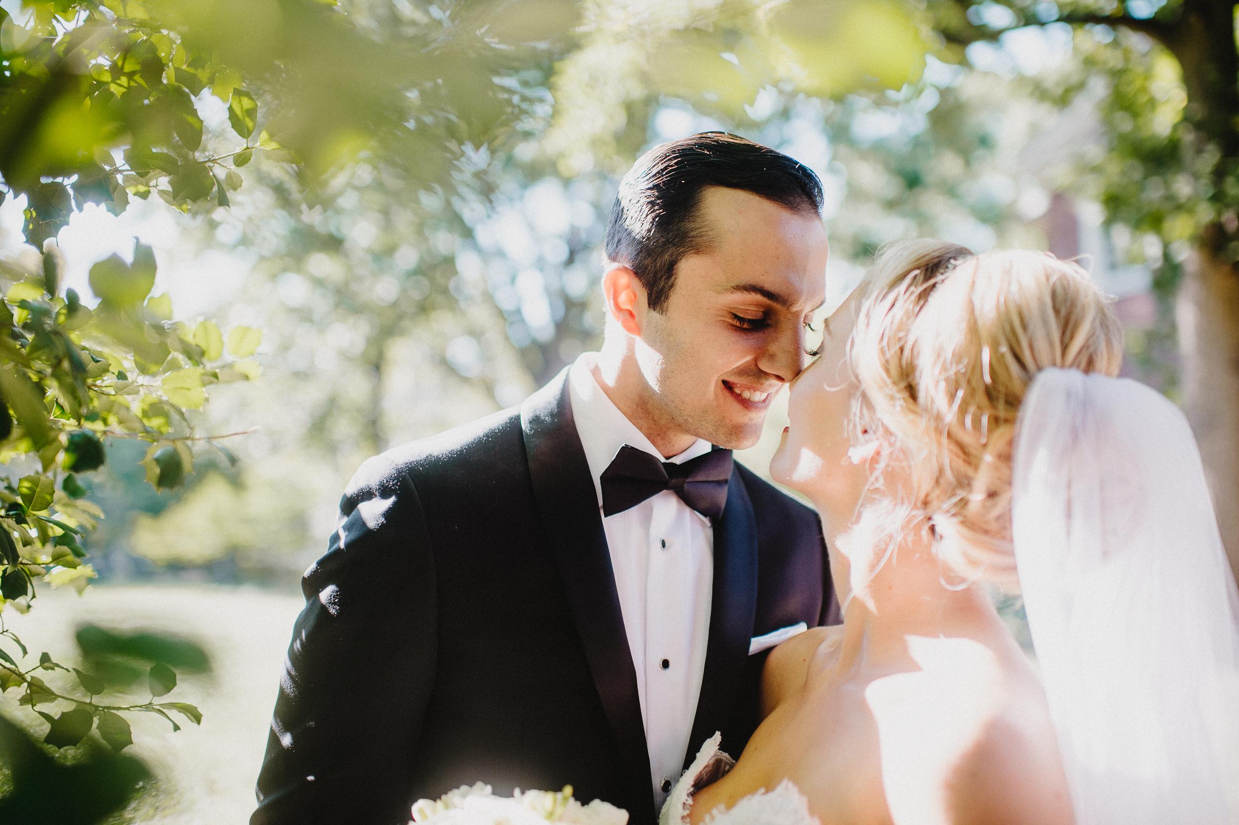 ritz-philly-philadelphia-wedding-photographer-51.jpg