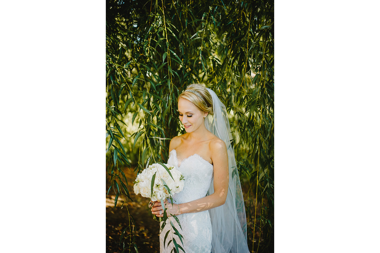 ritz-philly-philadelphia-wedding-photographer-54.jpg
