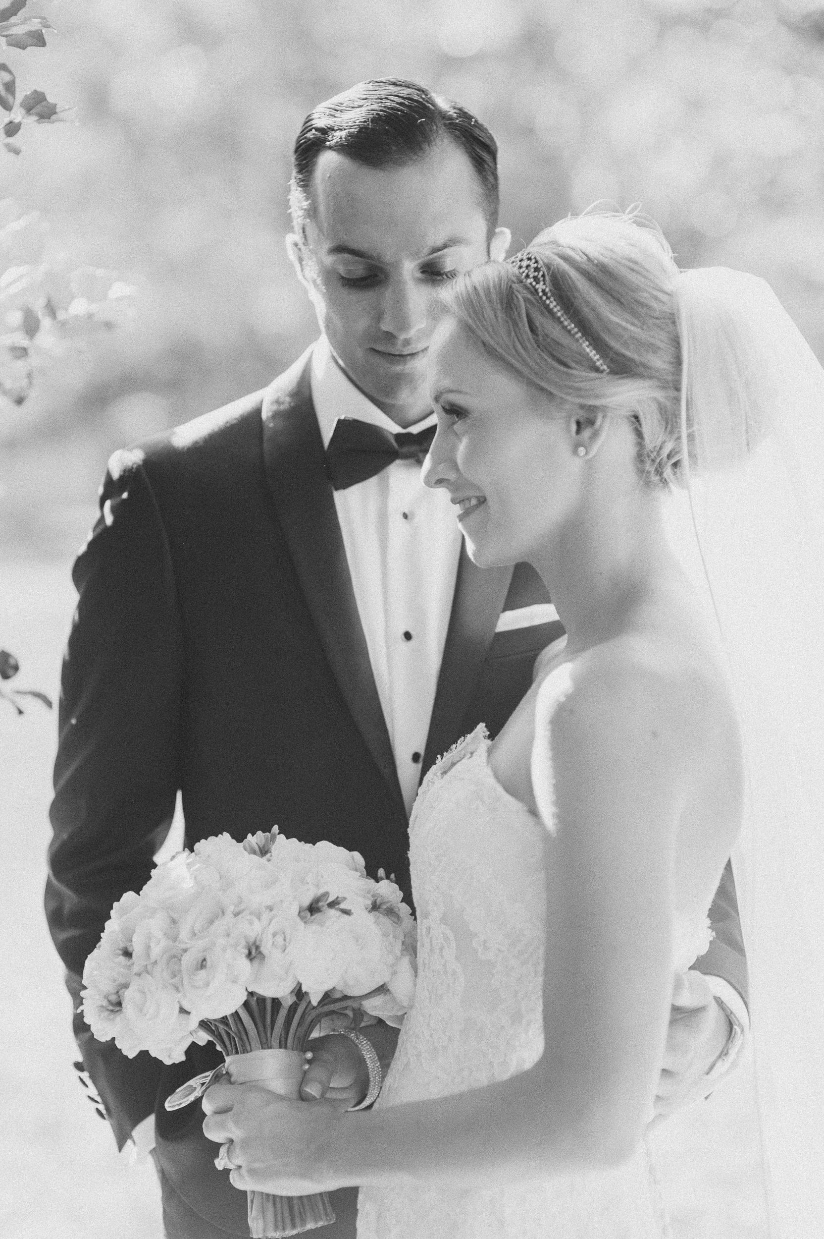 ritz-philly-philadelphia-wedding-photographer-53.jpg