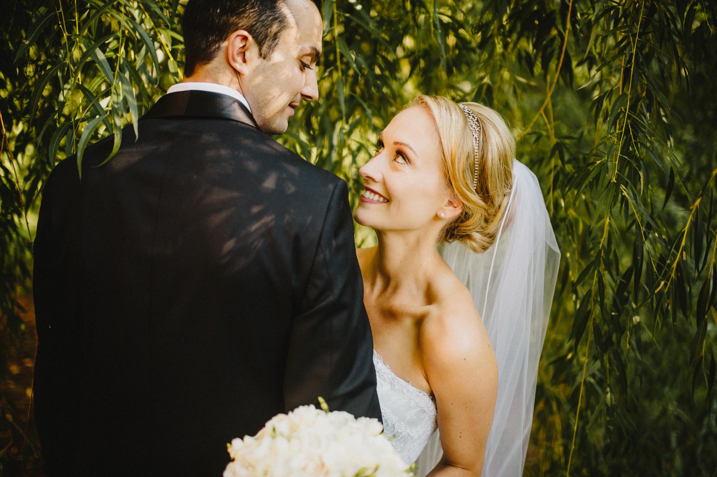 ritz-philly-philadelphia-wedding-photographer-55.jpg