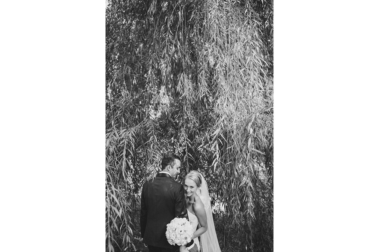 ritz-philly-philadelphia-wedding-photographer-56.jpg