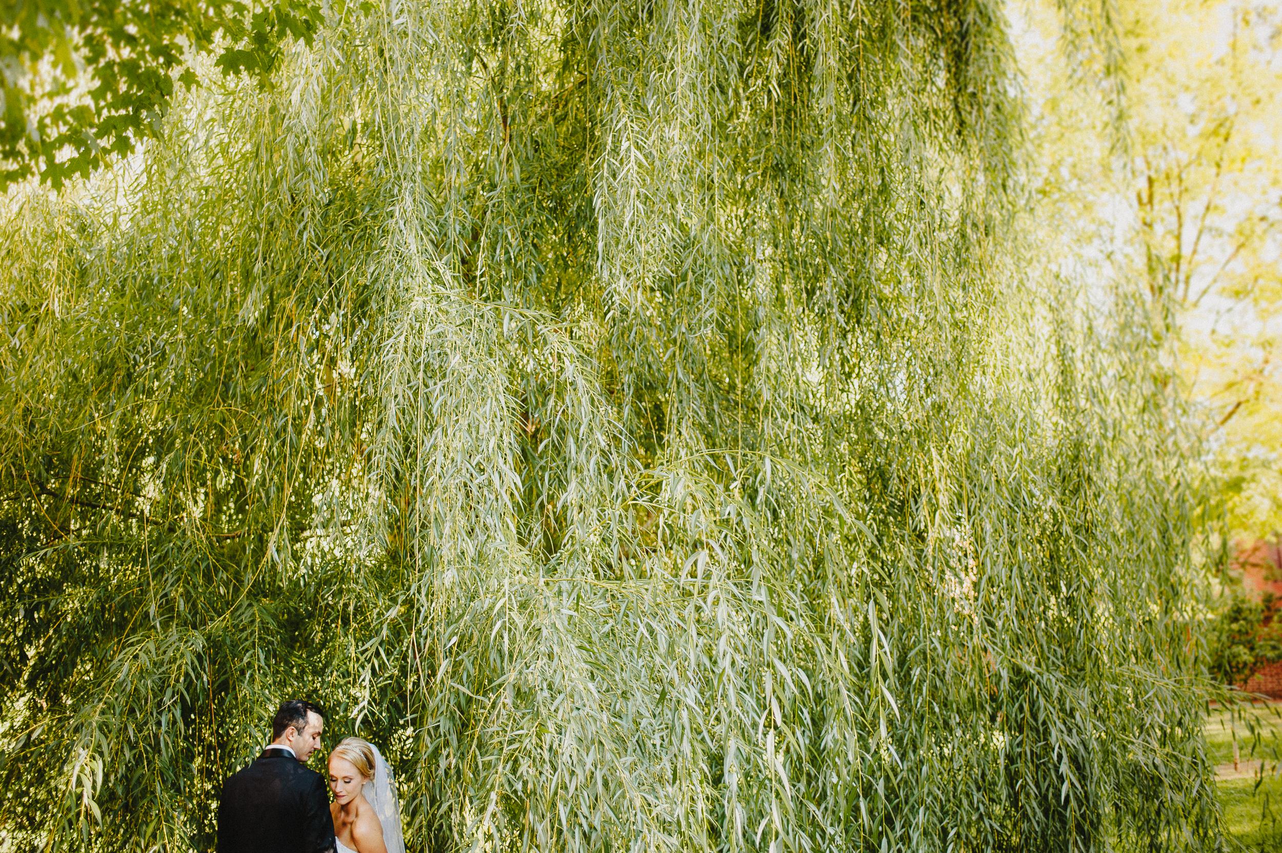 ritz-philly-philadelphia-wedding-photographer-57.jpg