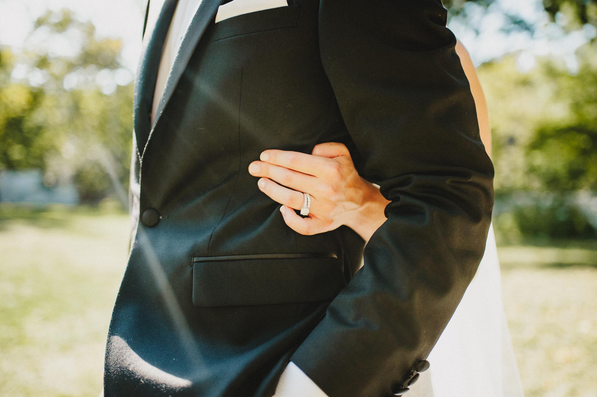 ritz-philly-philadelphia-wedding-photographer-59.jpg