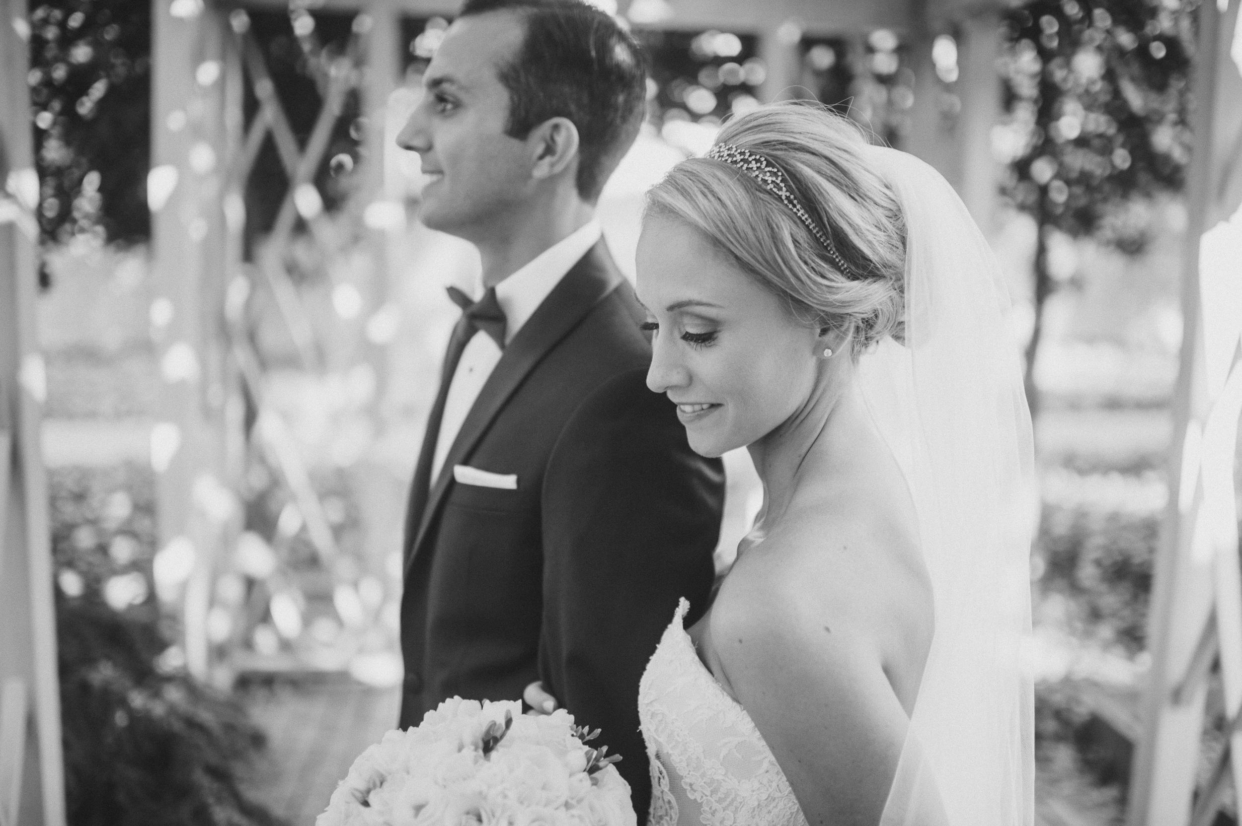 ritz-philly-philadelphia-wedding-photographer-64.jpg