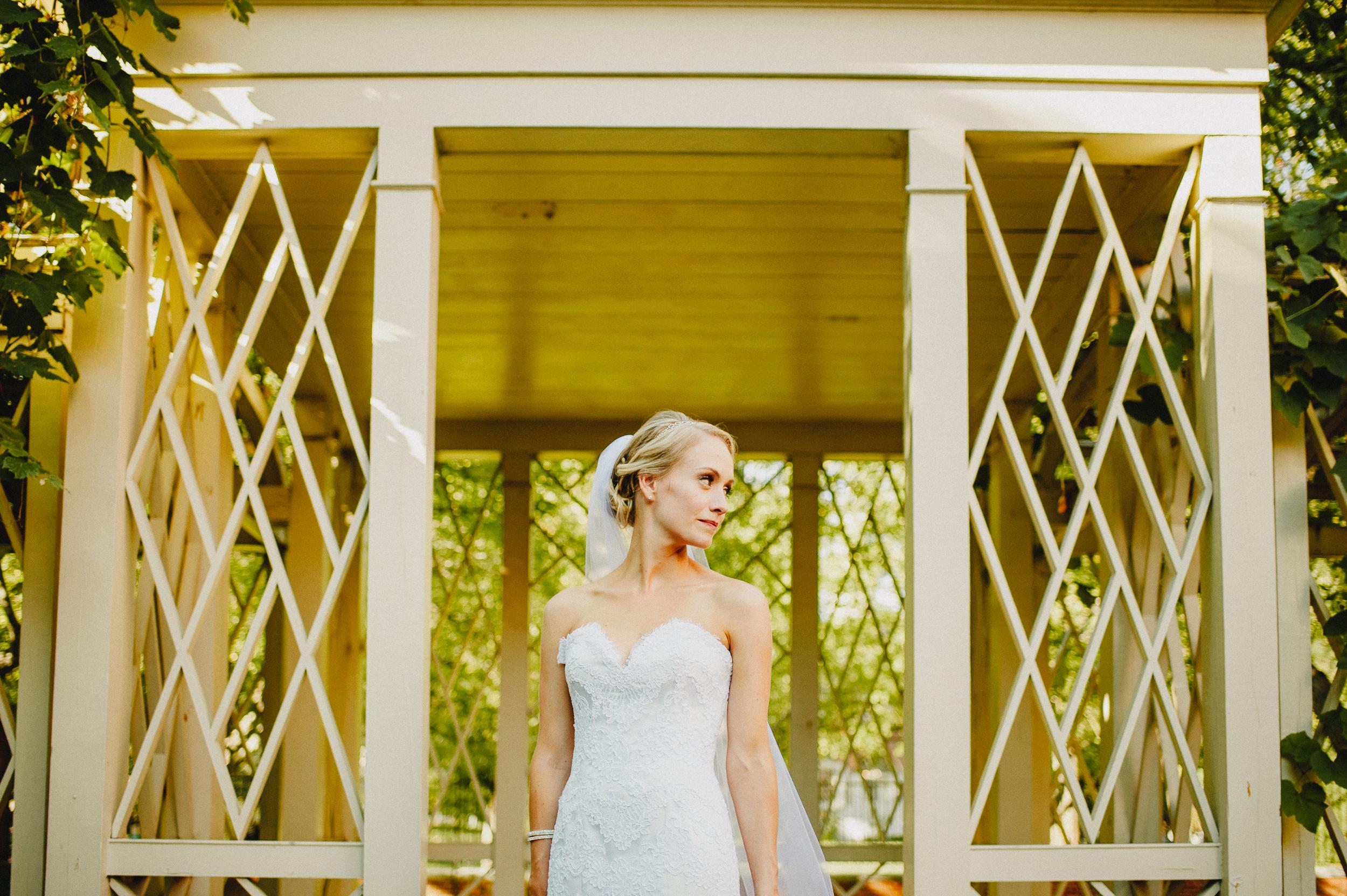 ritz-philly-philadelphia-wedding-photographer-66.jpg