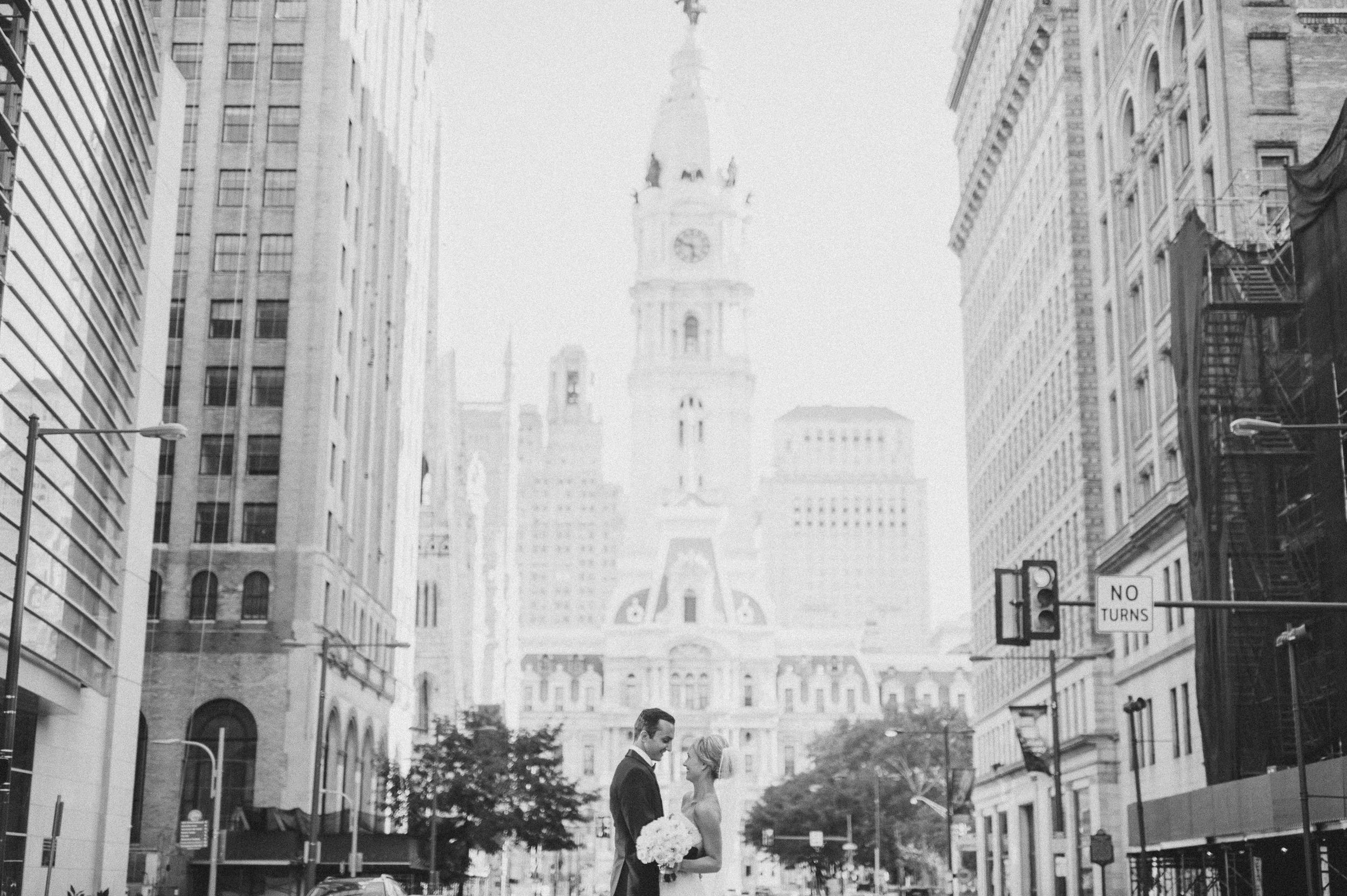 ritz-philly-philadelphia-wedding-photographer-71.jpg