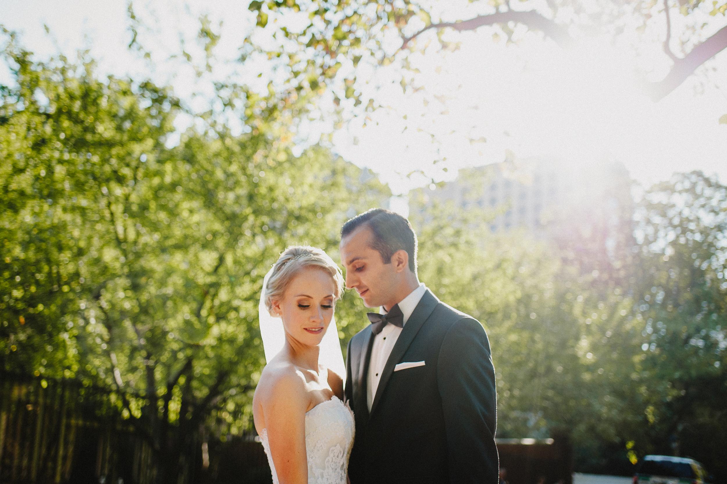 ritz-philly-philadelphia-wedding-photographer-70.jpg