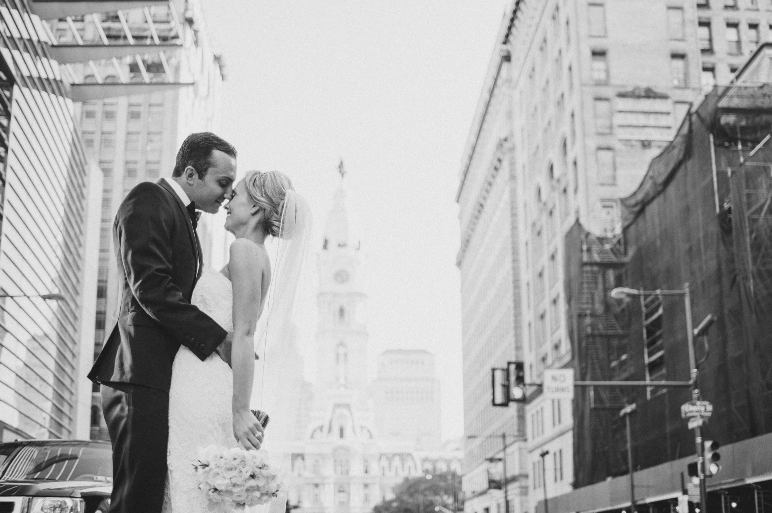 ritz-philly-philadelphia-wedding-photographer-73.jpg