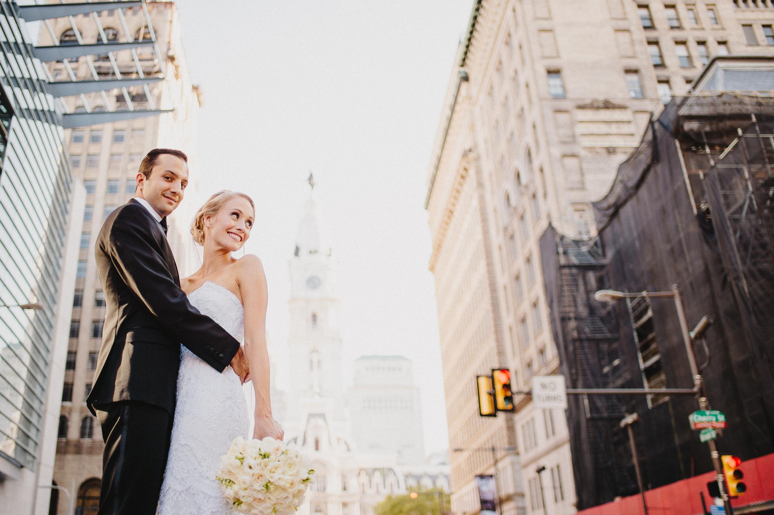 ritz-philly-philadelphia-wedding-photographer-72.jpg