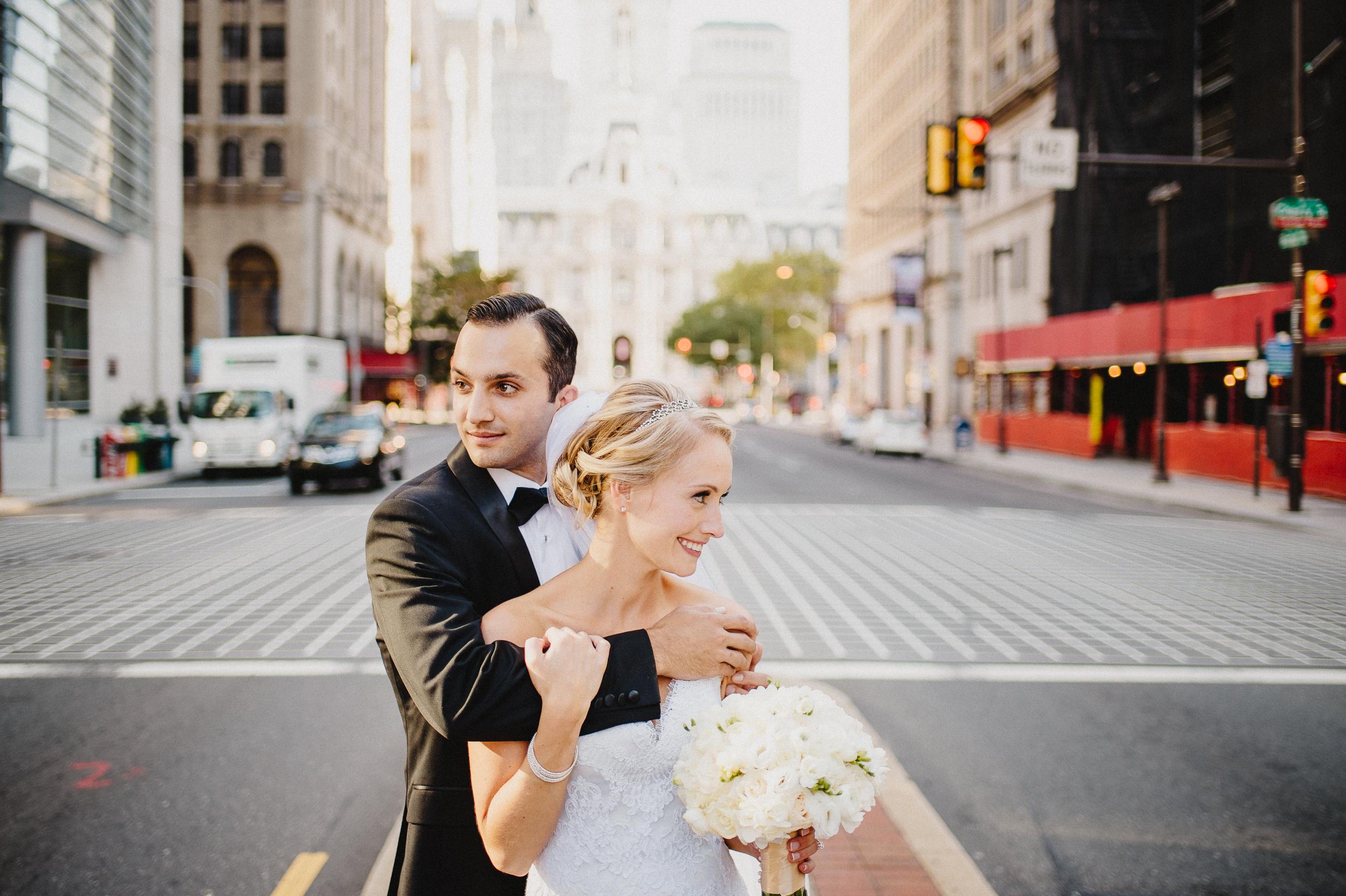 ritz-philly-philadelphia-wedding-photographer-75.jpg