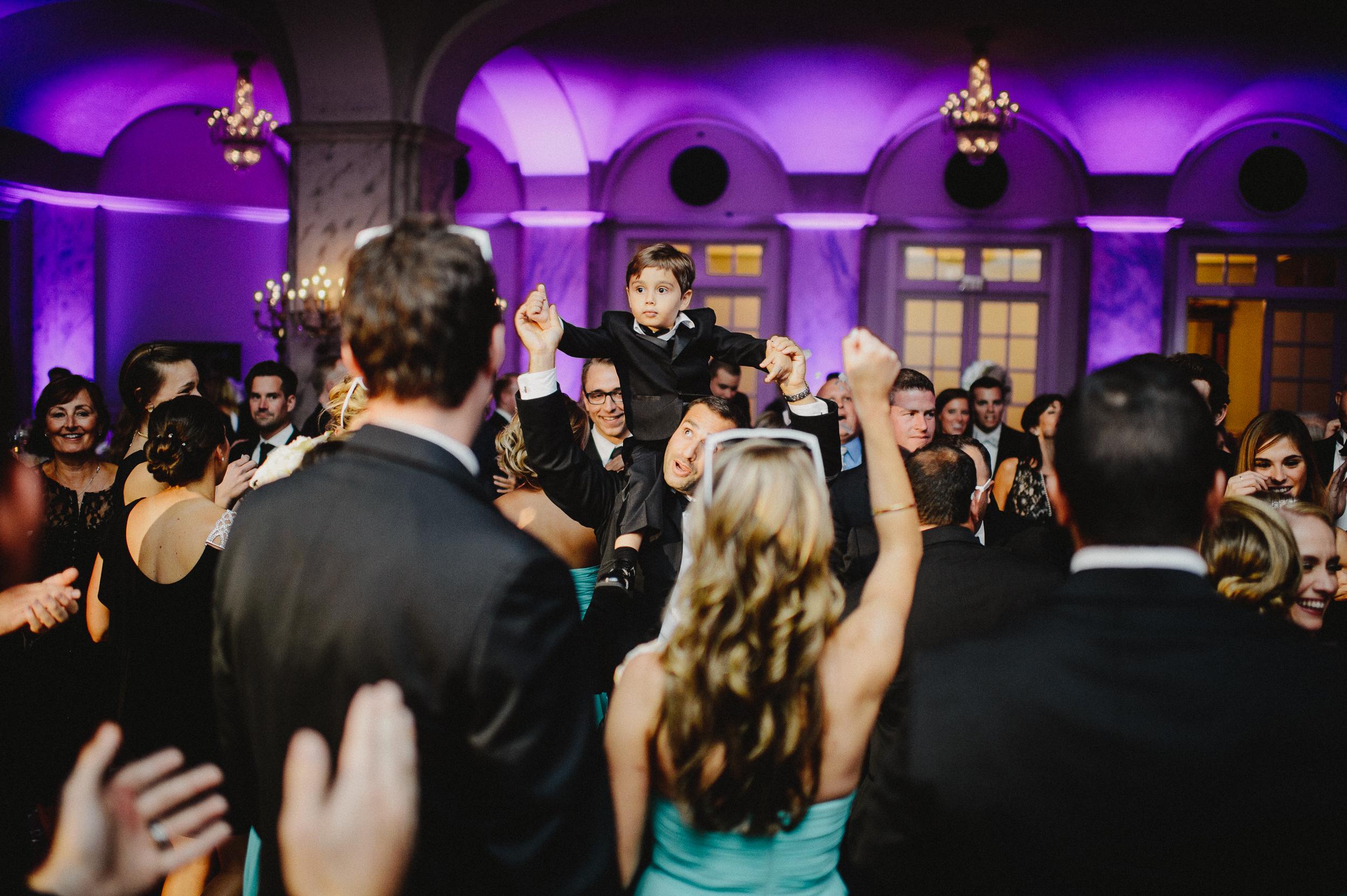 ritz-philly-philadelphia-wedding-photographer-90.jpg
