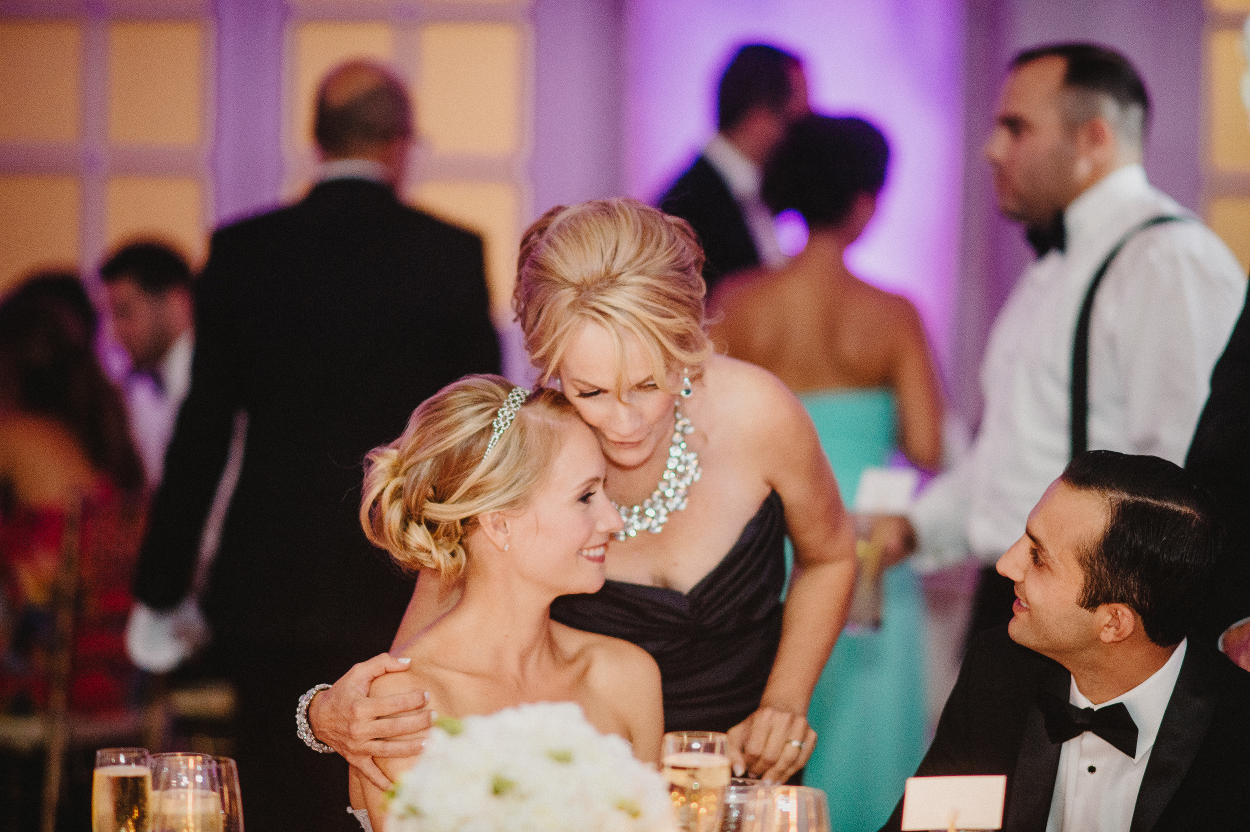 ritz-philly-philadelphia-wedding-photographer-95.jpg