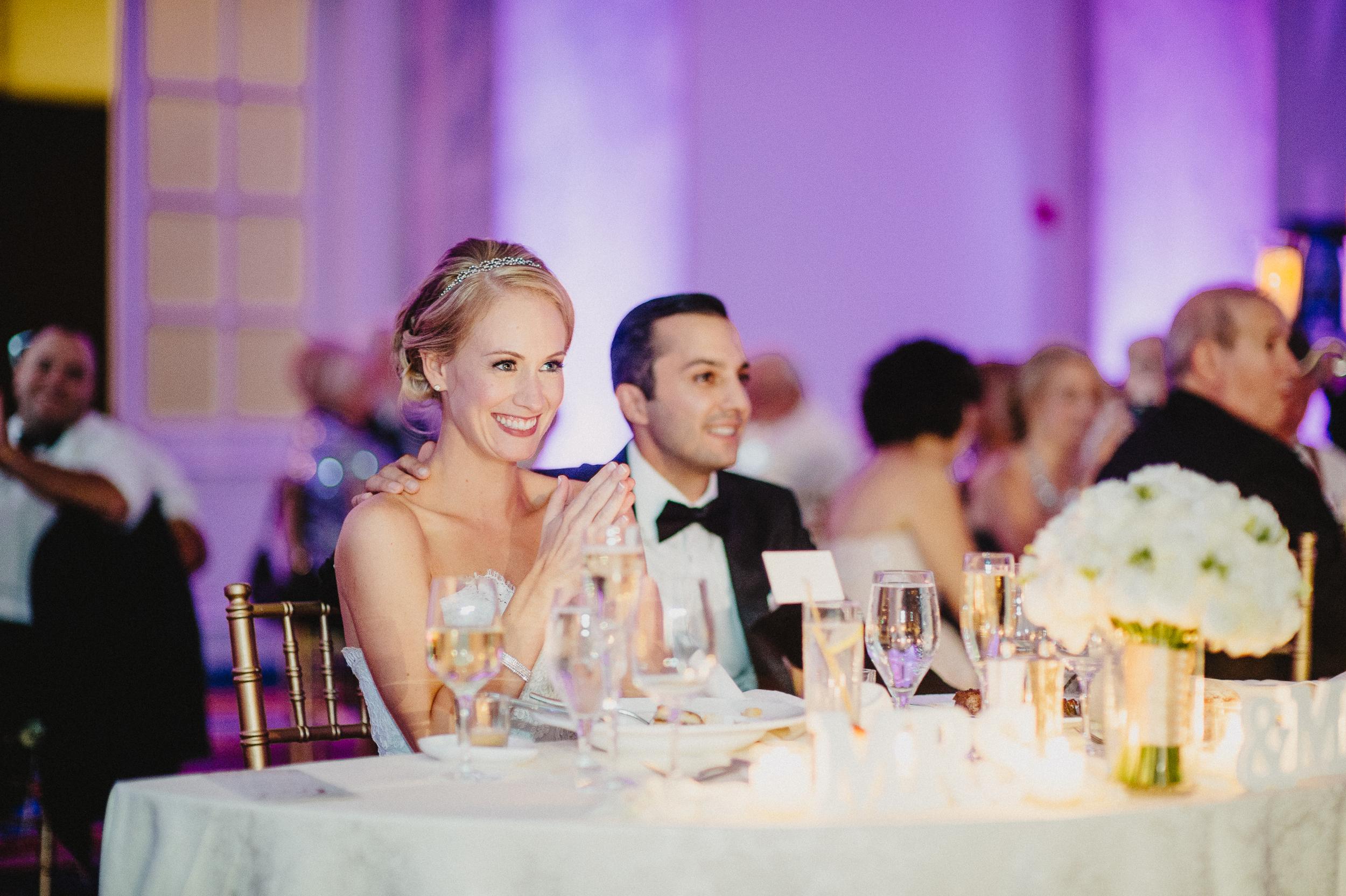 ritz-philly-philadelphia-wedding-photographer-99.jpg