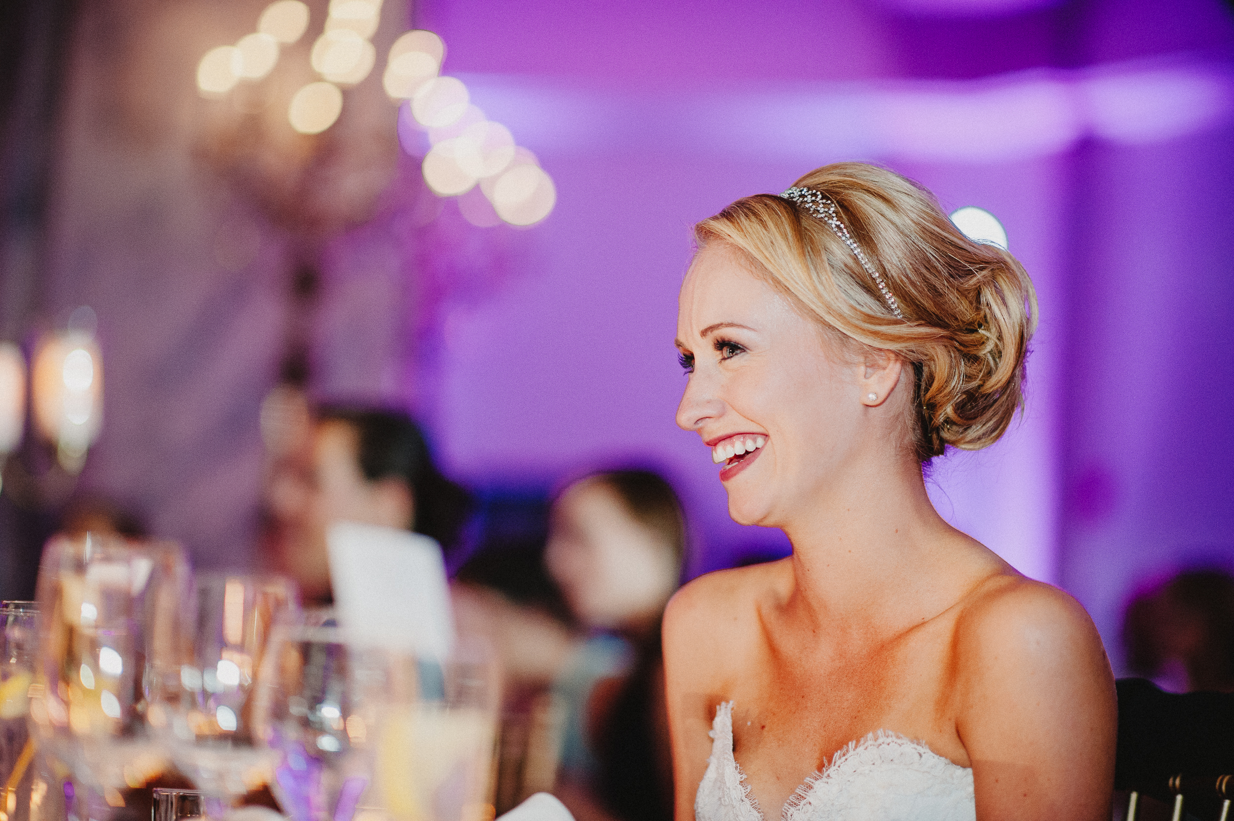 ritz-philly-philadelphia-wedding-photographer-101.jpg