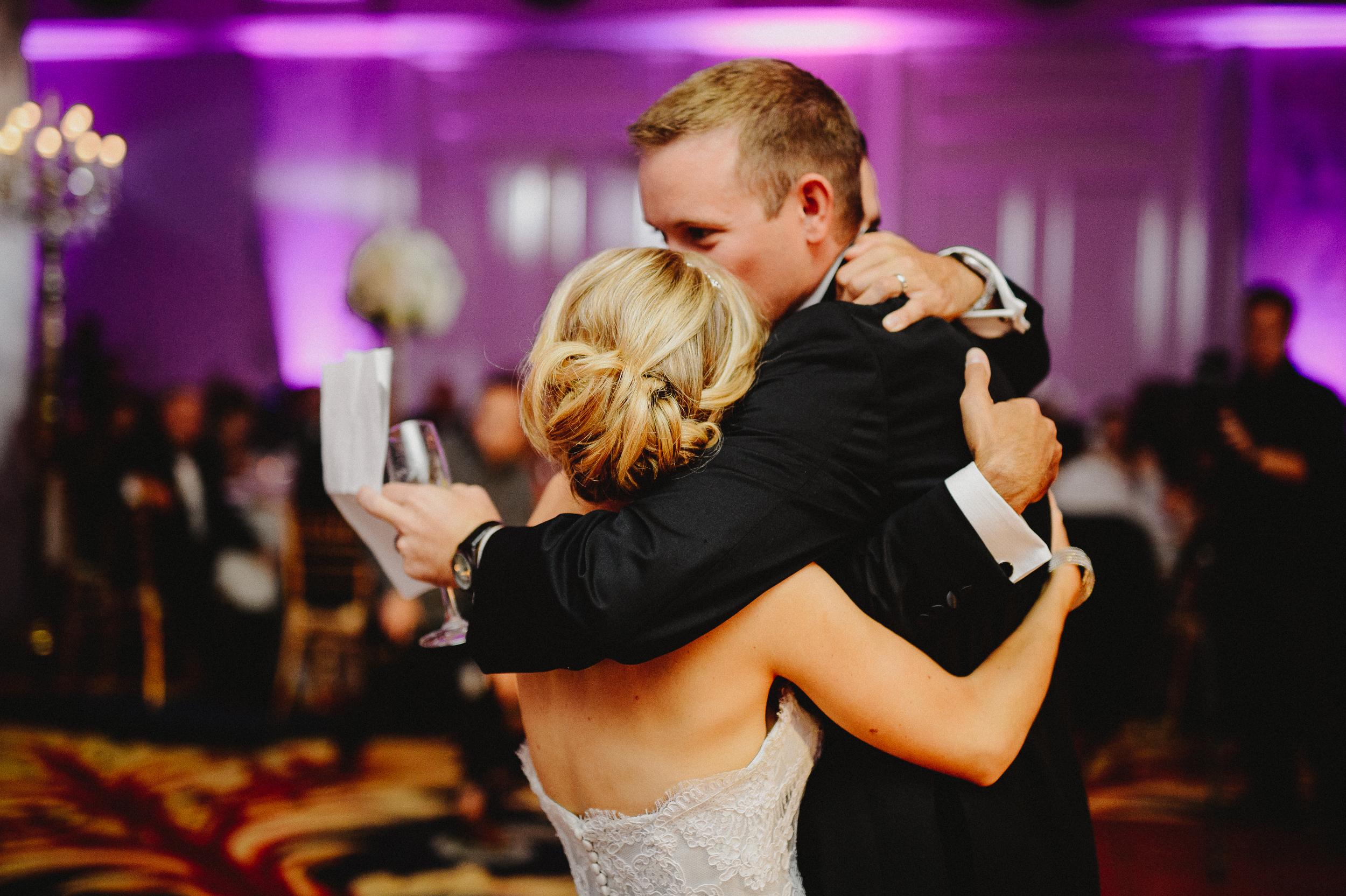 ritz-philly-philadelphia-wedding-photographer-104.jpg