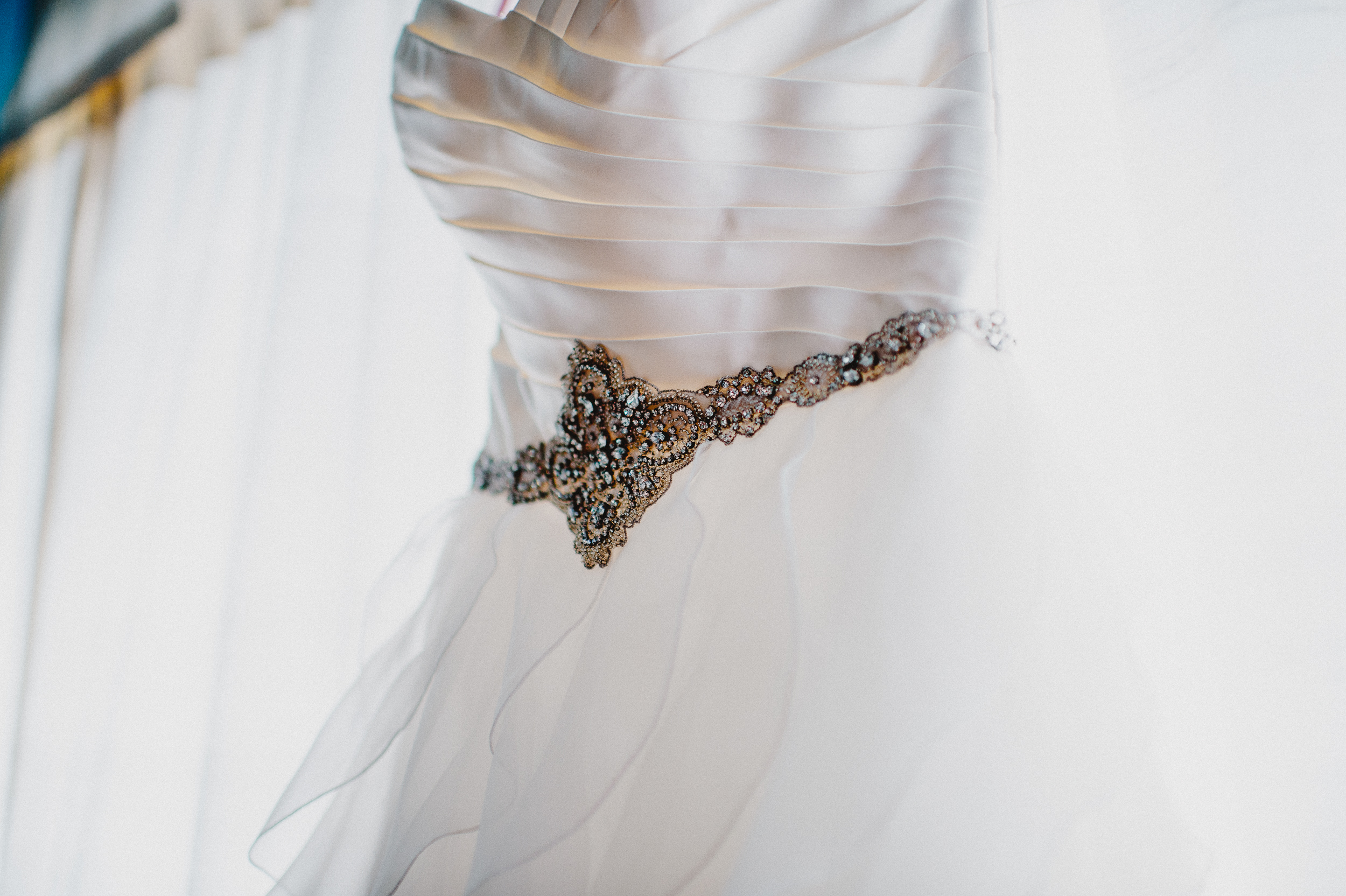 union-trust-philadelphia-wedding-photographer-6.jpg