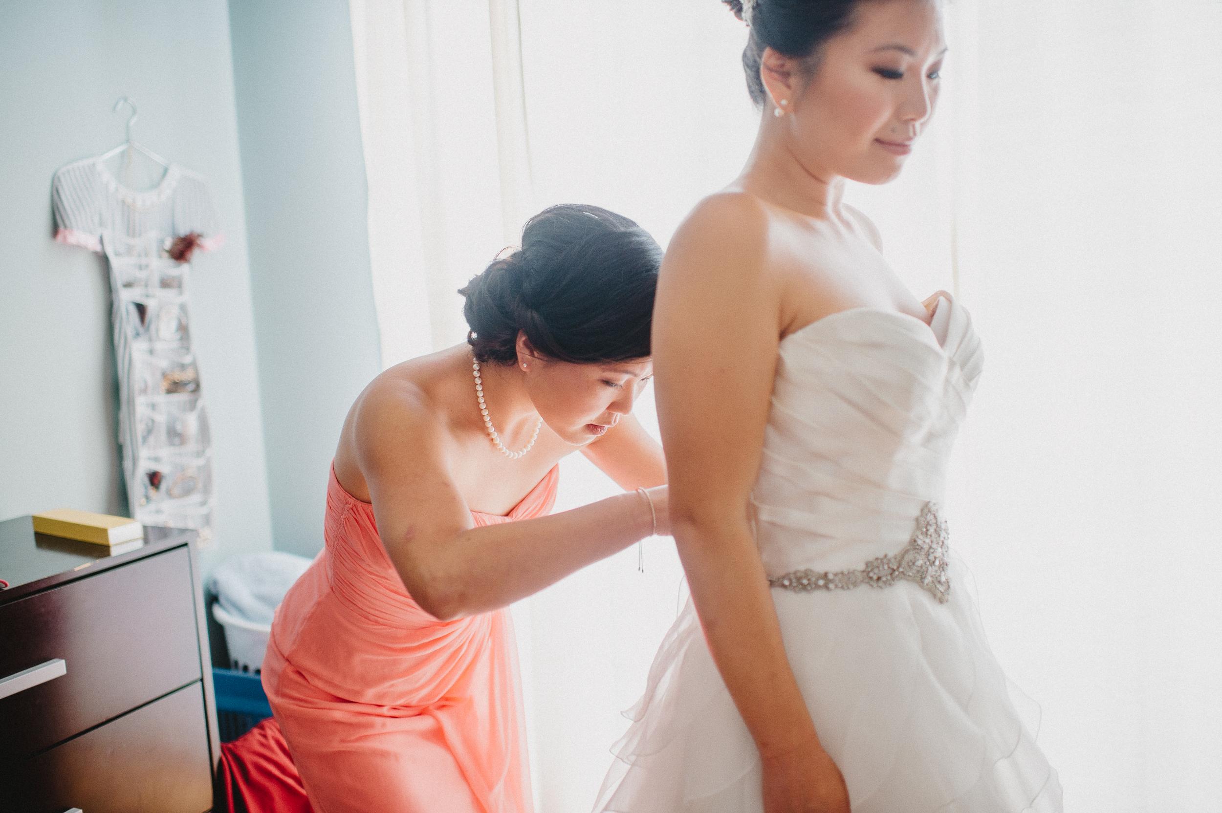 union-trust-philadelphia-wedding-photographer-20.jpg