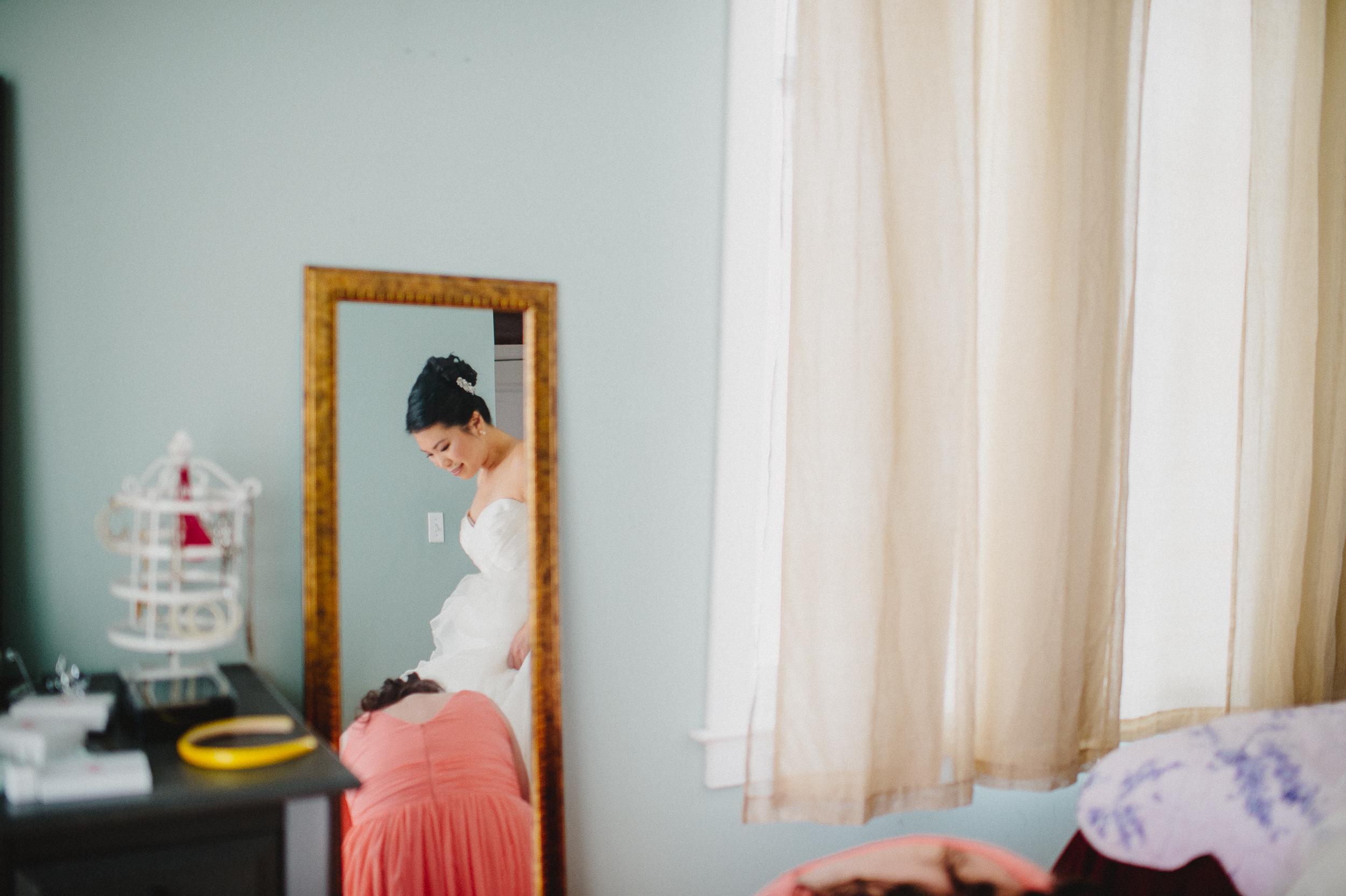 union-trust-philadelphia-wedding-photographer-22.jpg