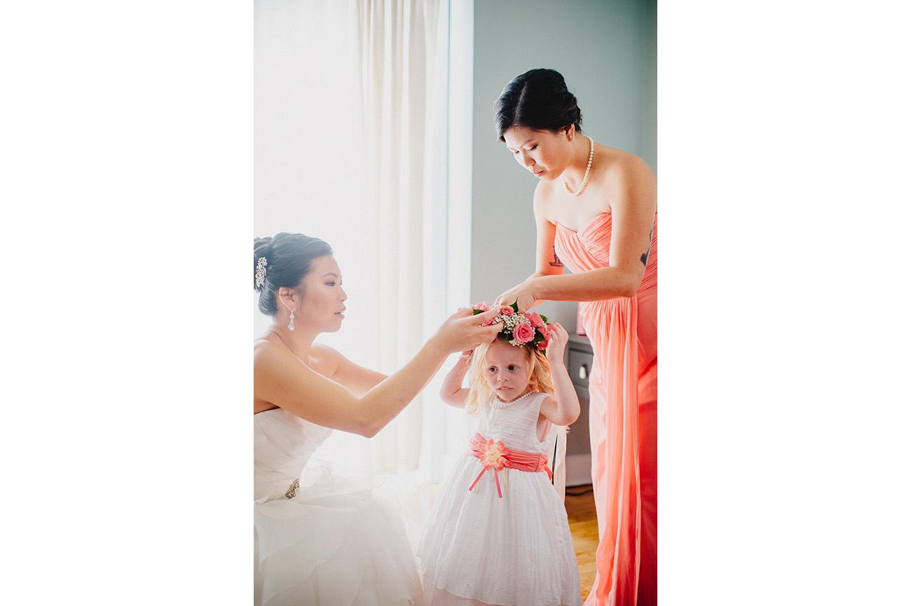 union-trust-philadelphia-wedding-photographer-28.jpg