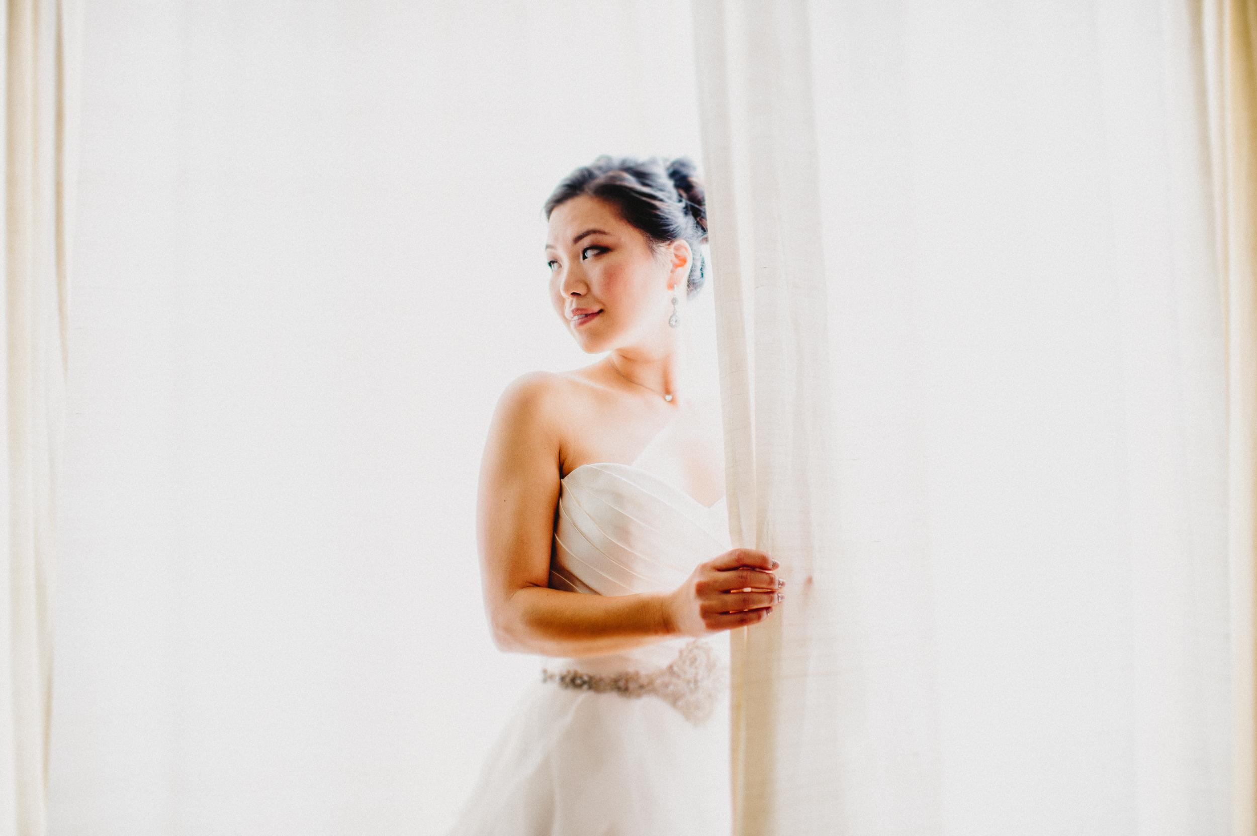 union-trust-philadelphia-wedding-photographer-29.jpg
