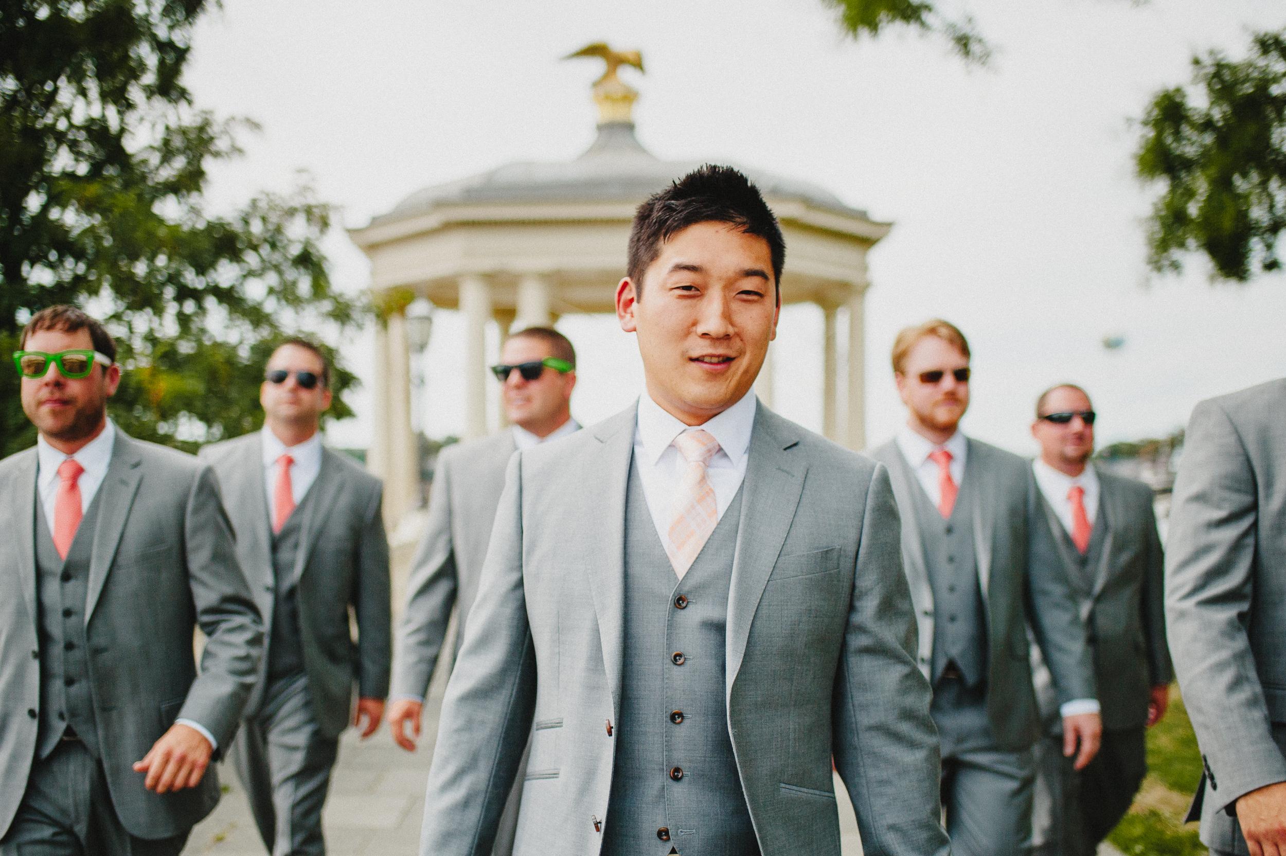union-trust-philadelphia-wedding-photographer-33.jpg
