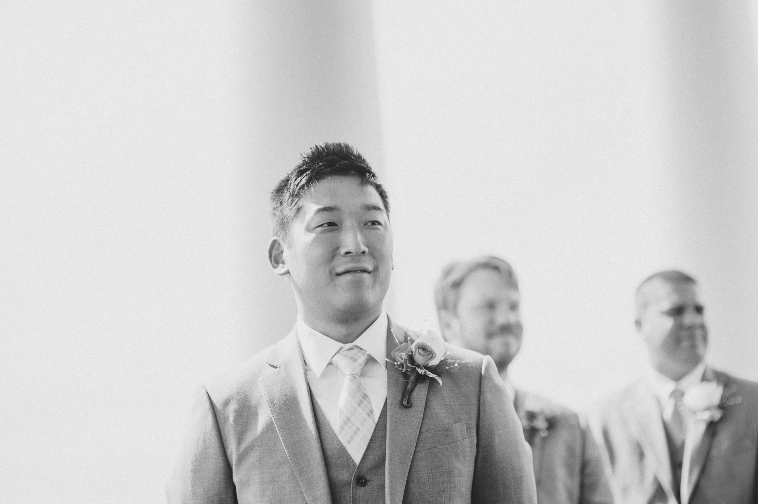 union-trust-philadelphia-wedding-photographer-37.jpg