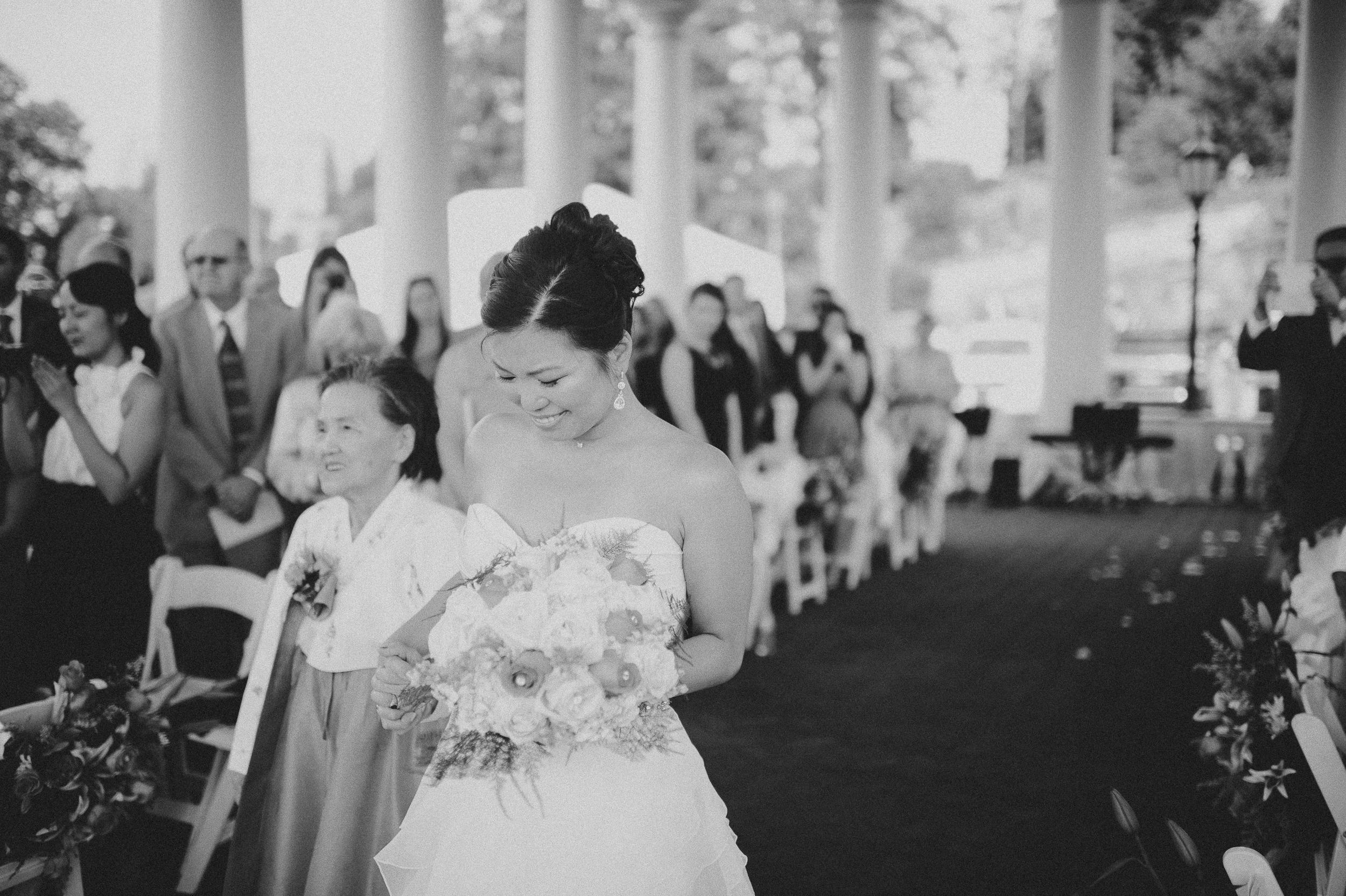 union-trust-philadelphia-wedding-photographer-39.jpg