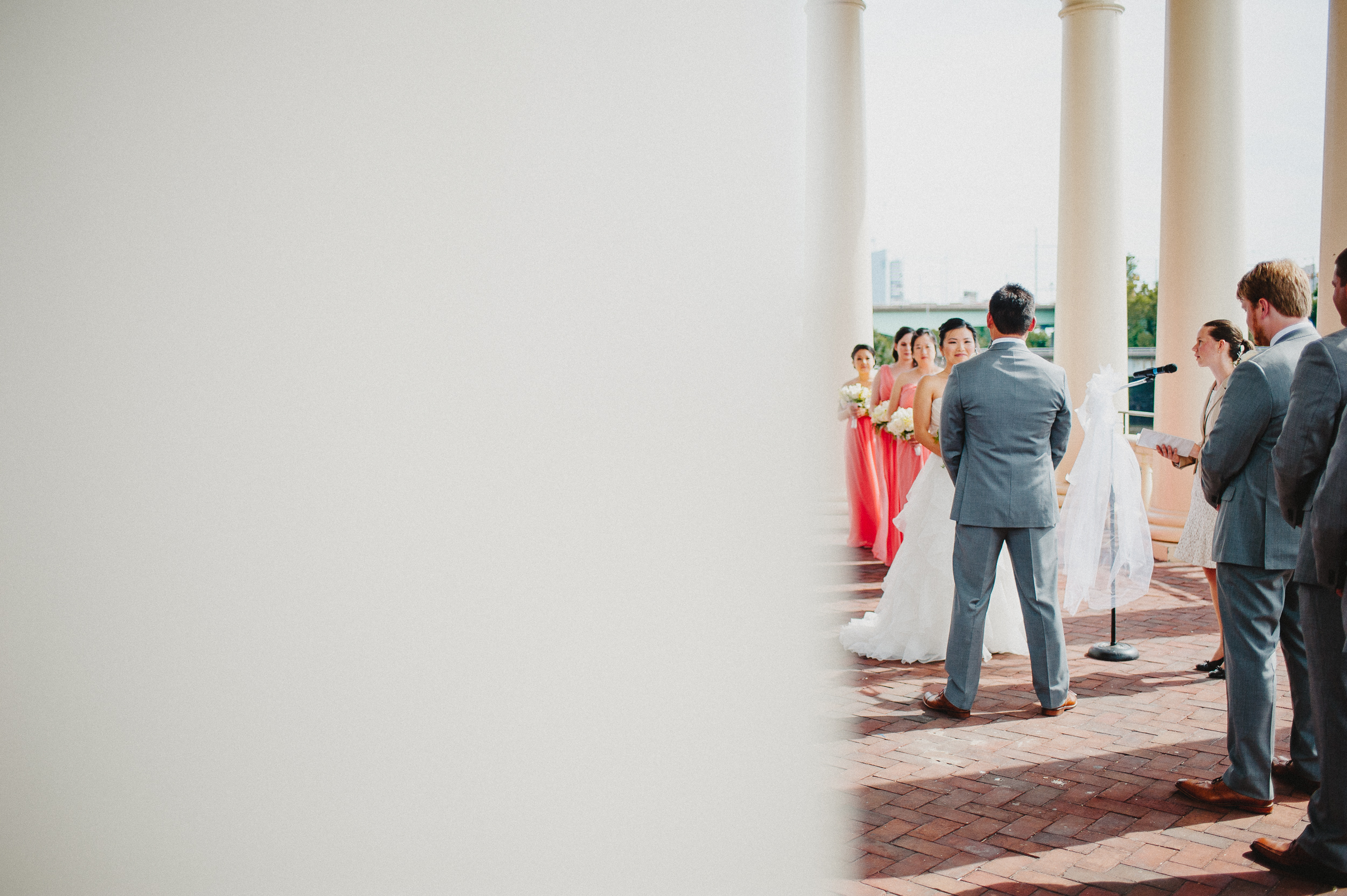 union-trust-philadelphia-wedding-photographer-40.jpg