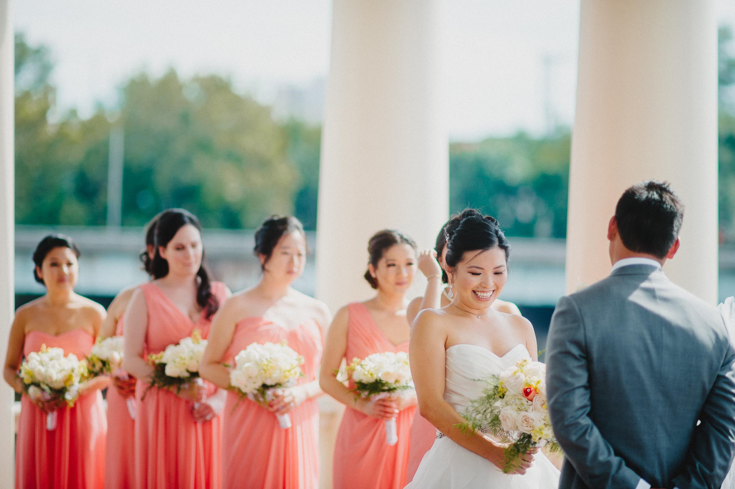 union-trust-philadelphia-wedding-photographer-42.jpg