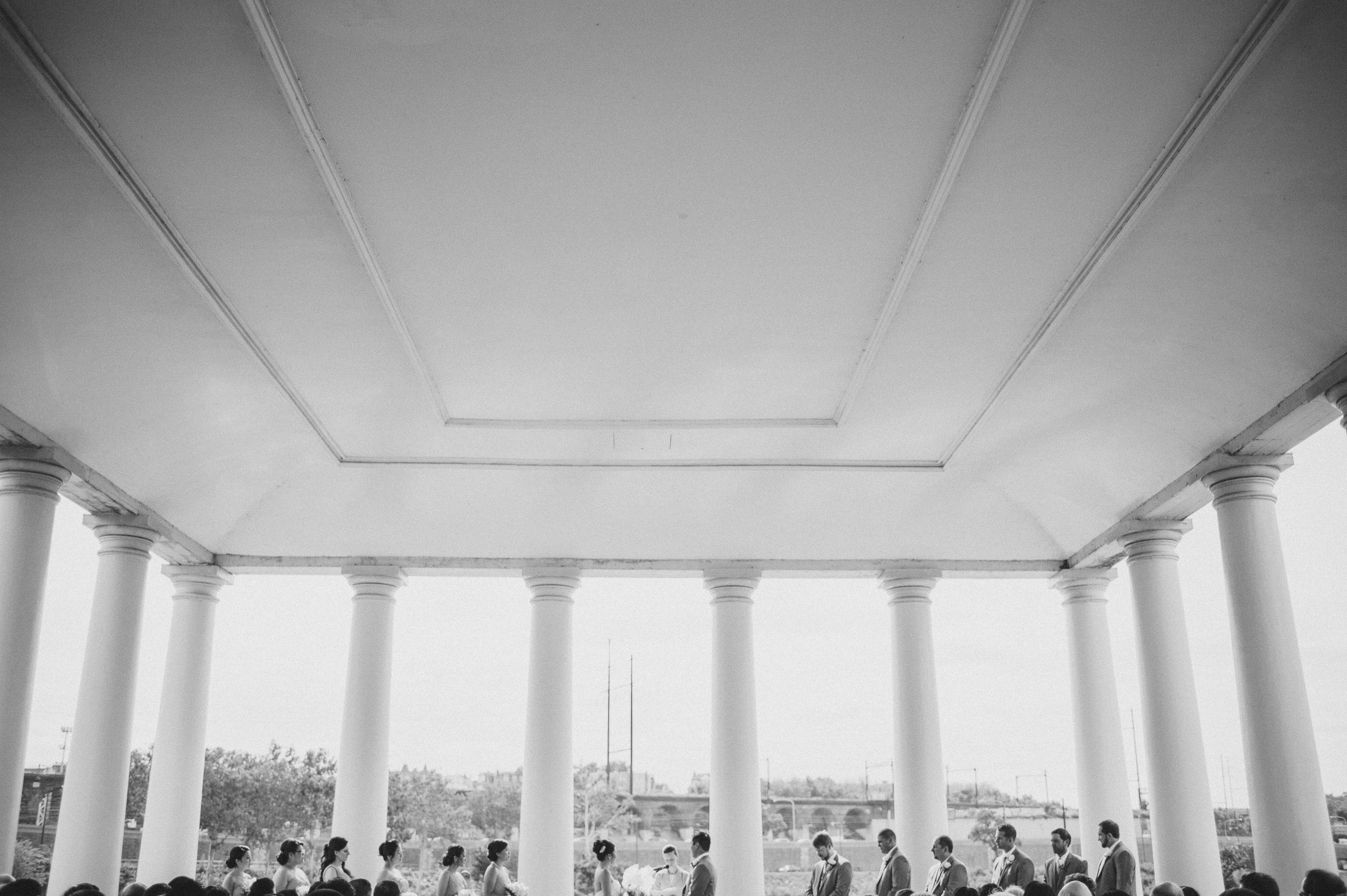 union-trust-philadelphia-wedding-photographer-43.jpg